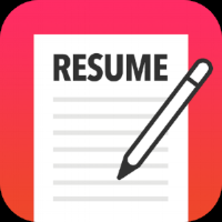 resume icon.png