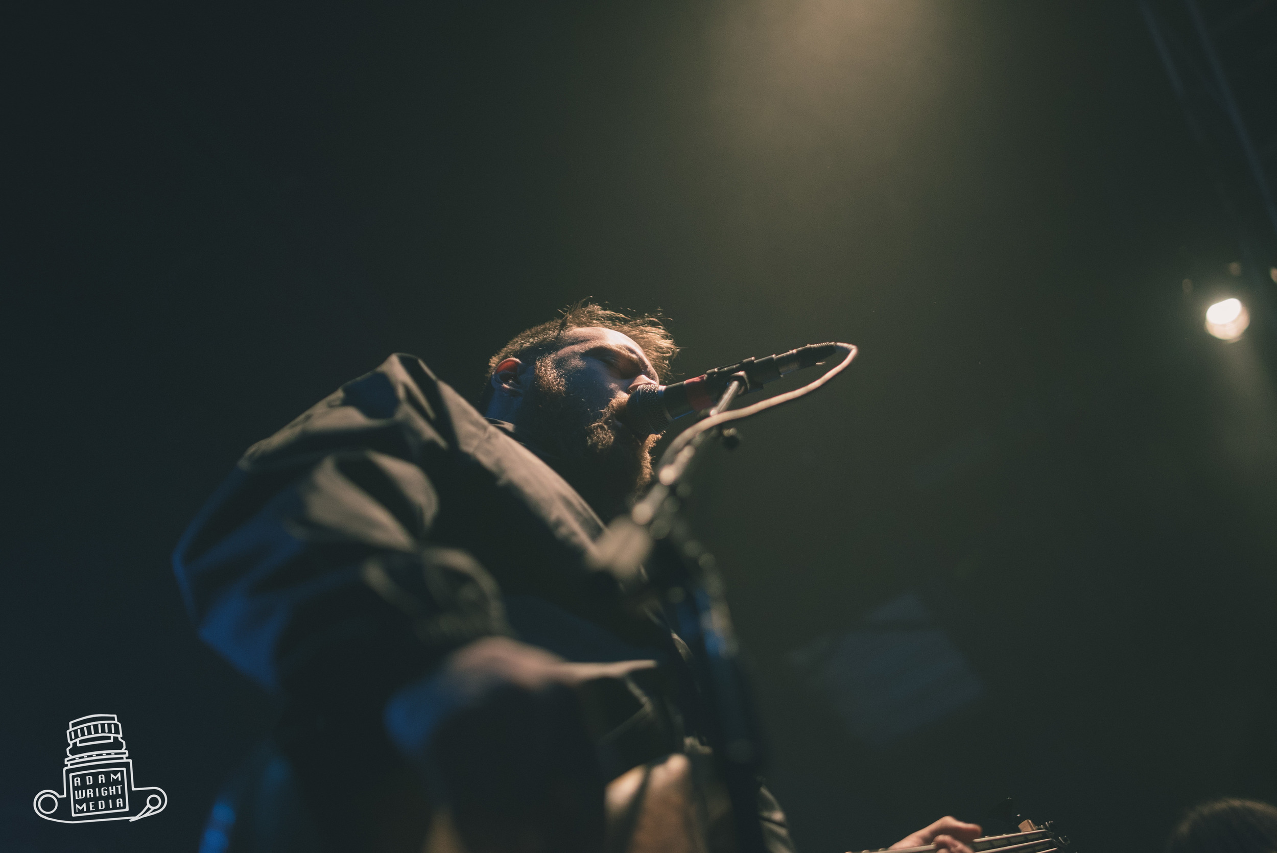 Fit For A King @ The Knitting Factory-8.jpg