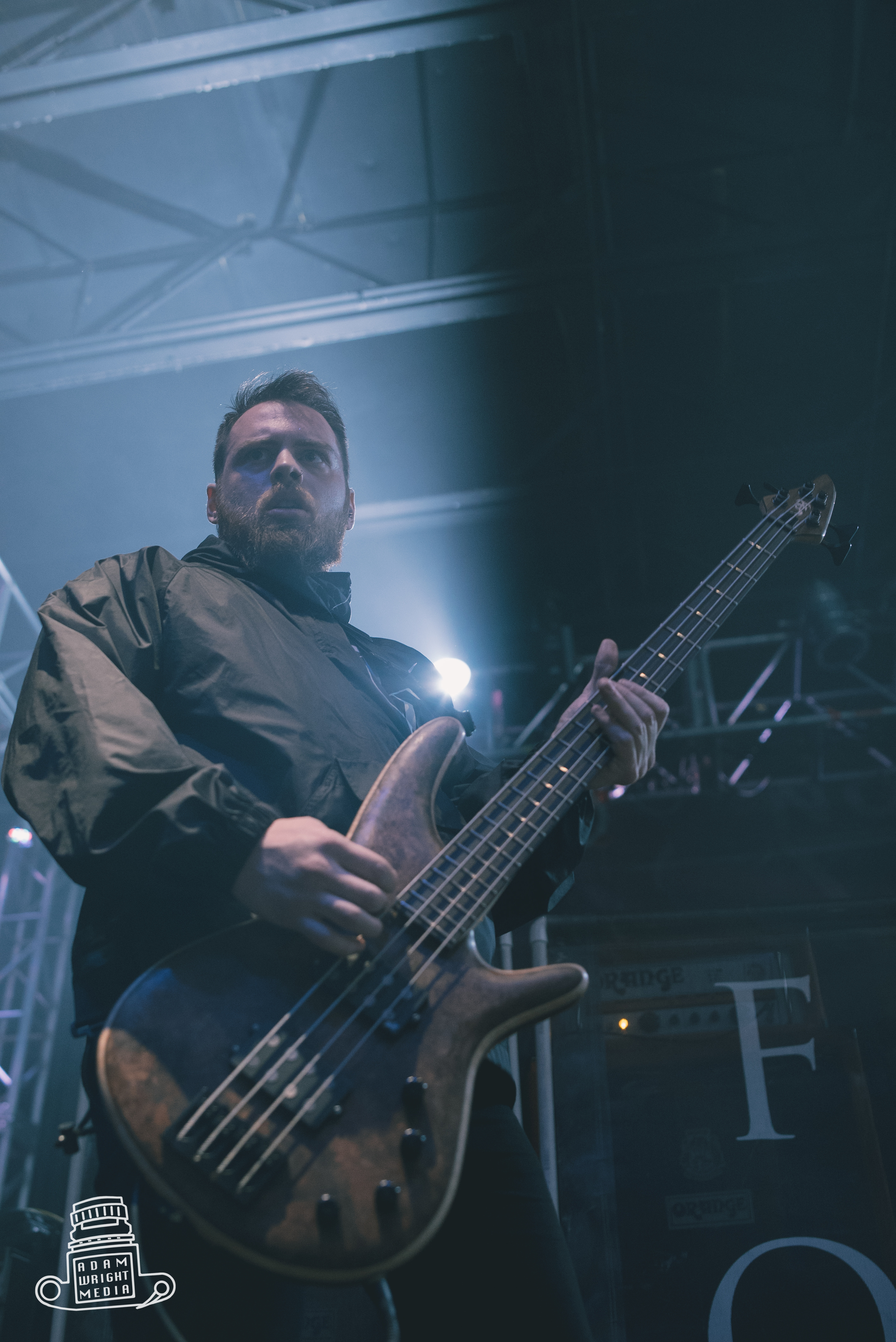 Fit For A King @ The Knitting Factory-15.jpg