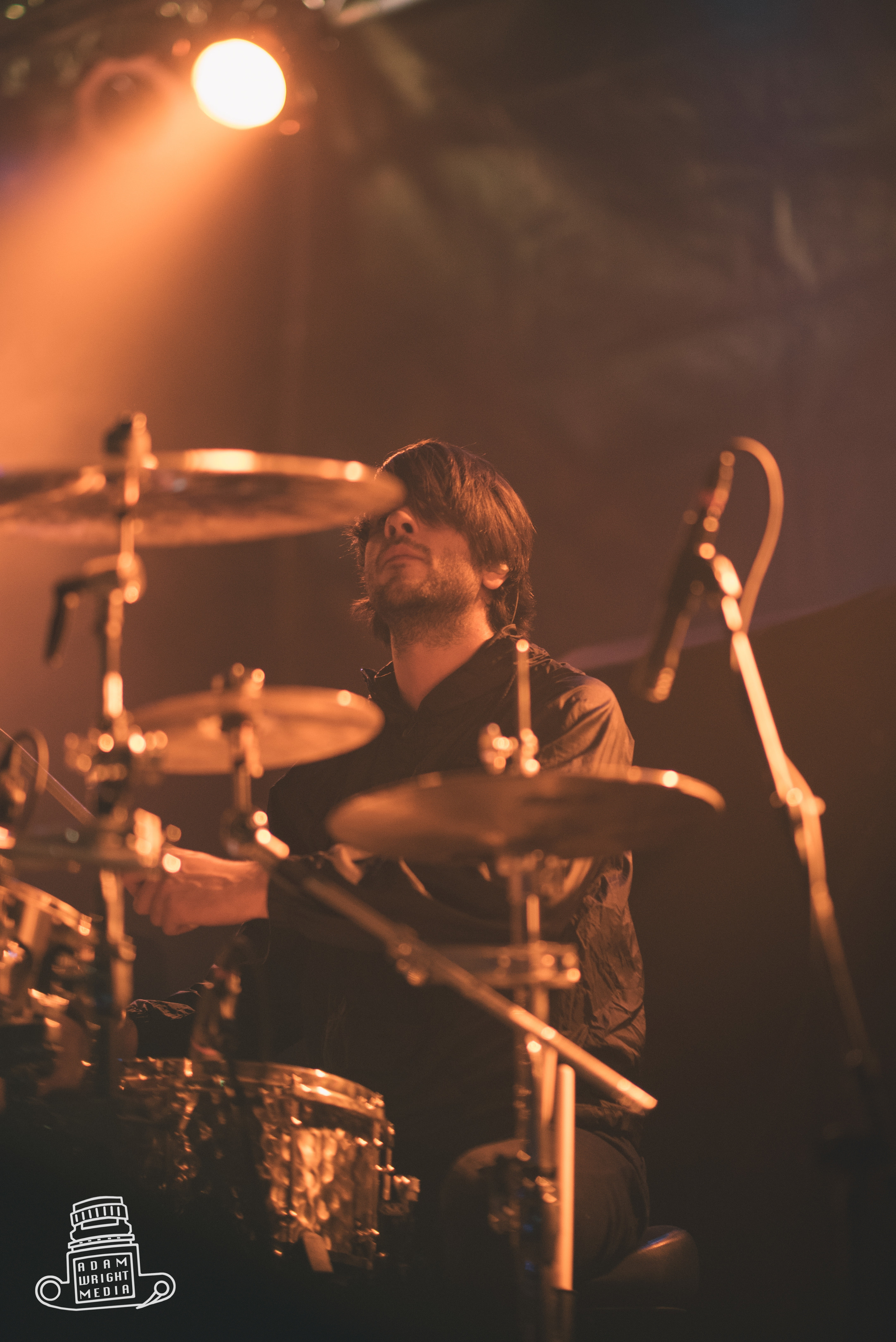 Fit For A King @ The Knitting Factory-20.jpg