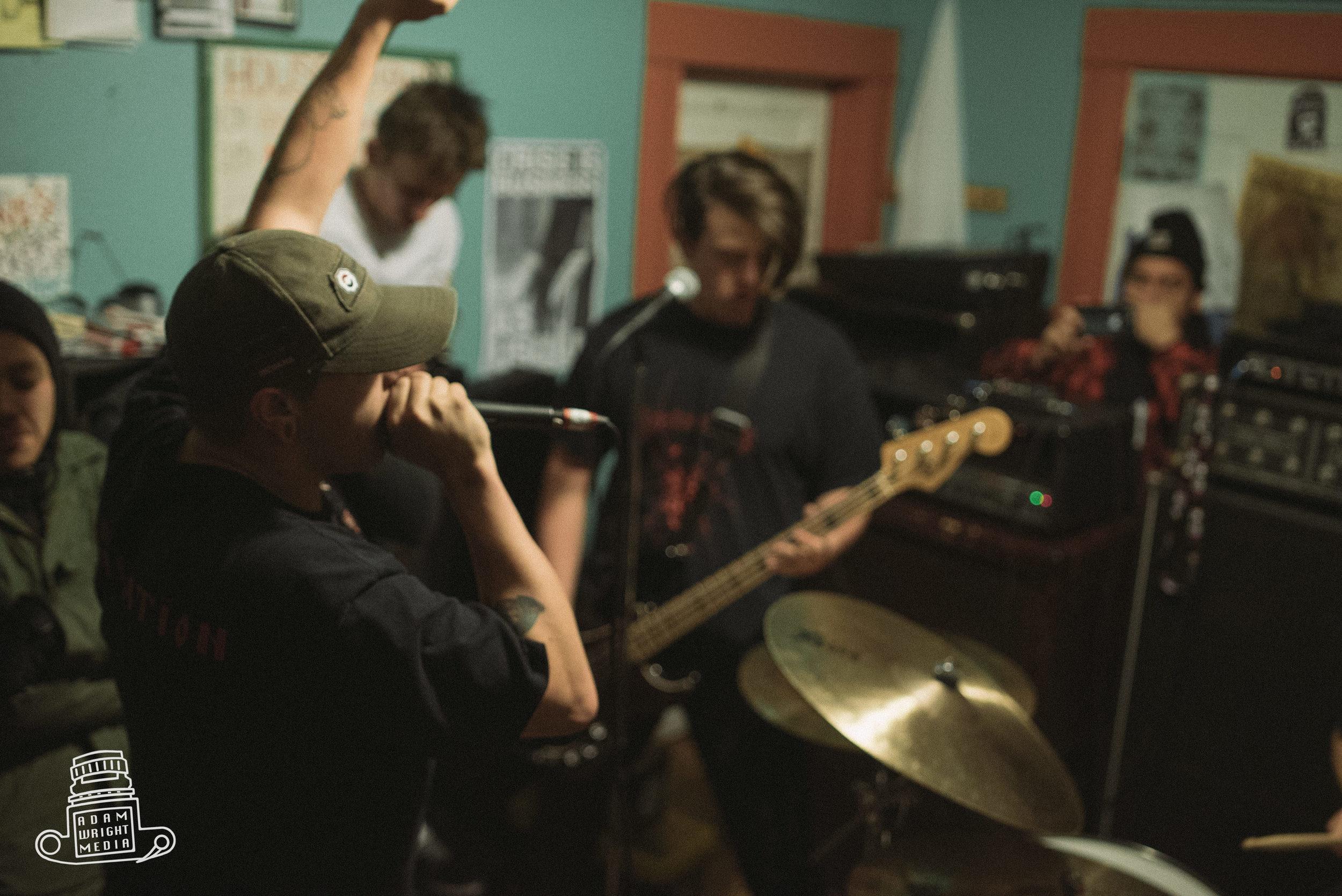 Drown @ Feral House-8.jpg