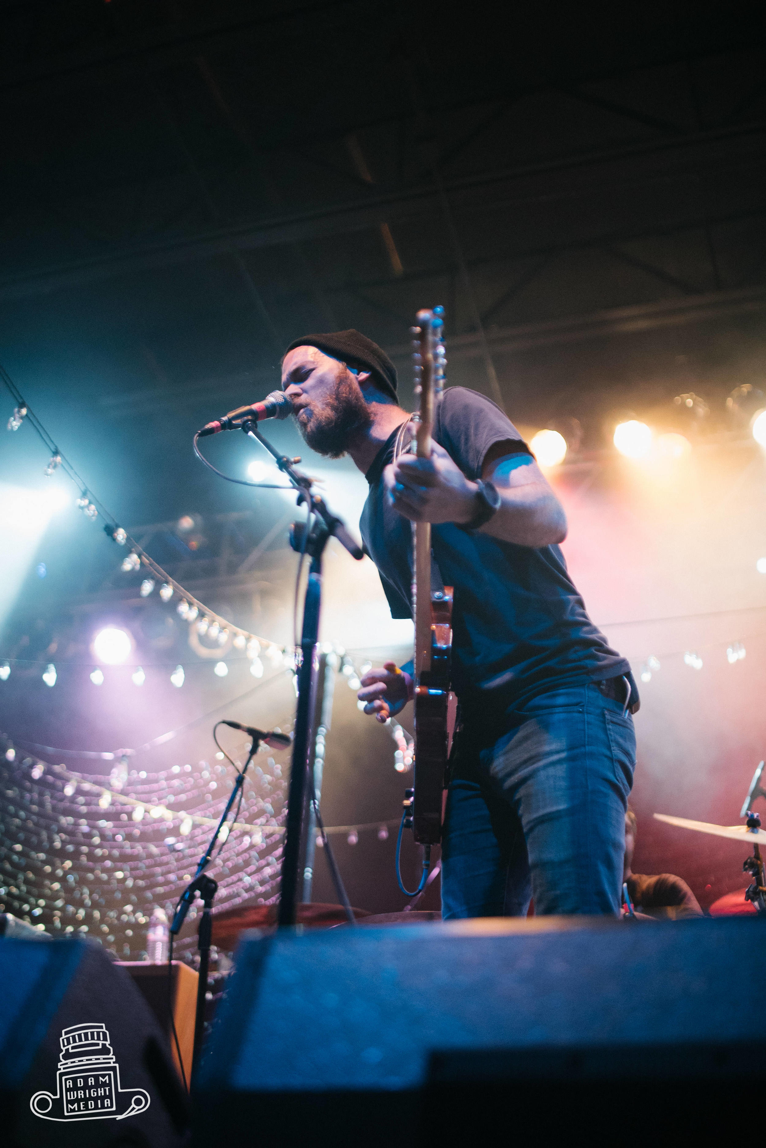 All Get Out @ Knitting Factory-10.jpg