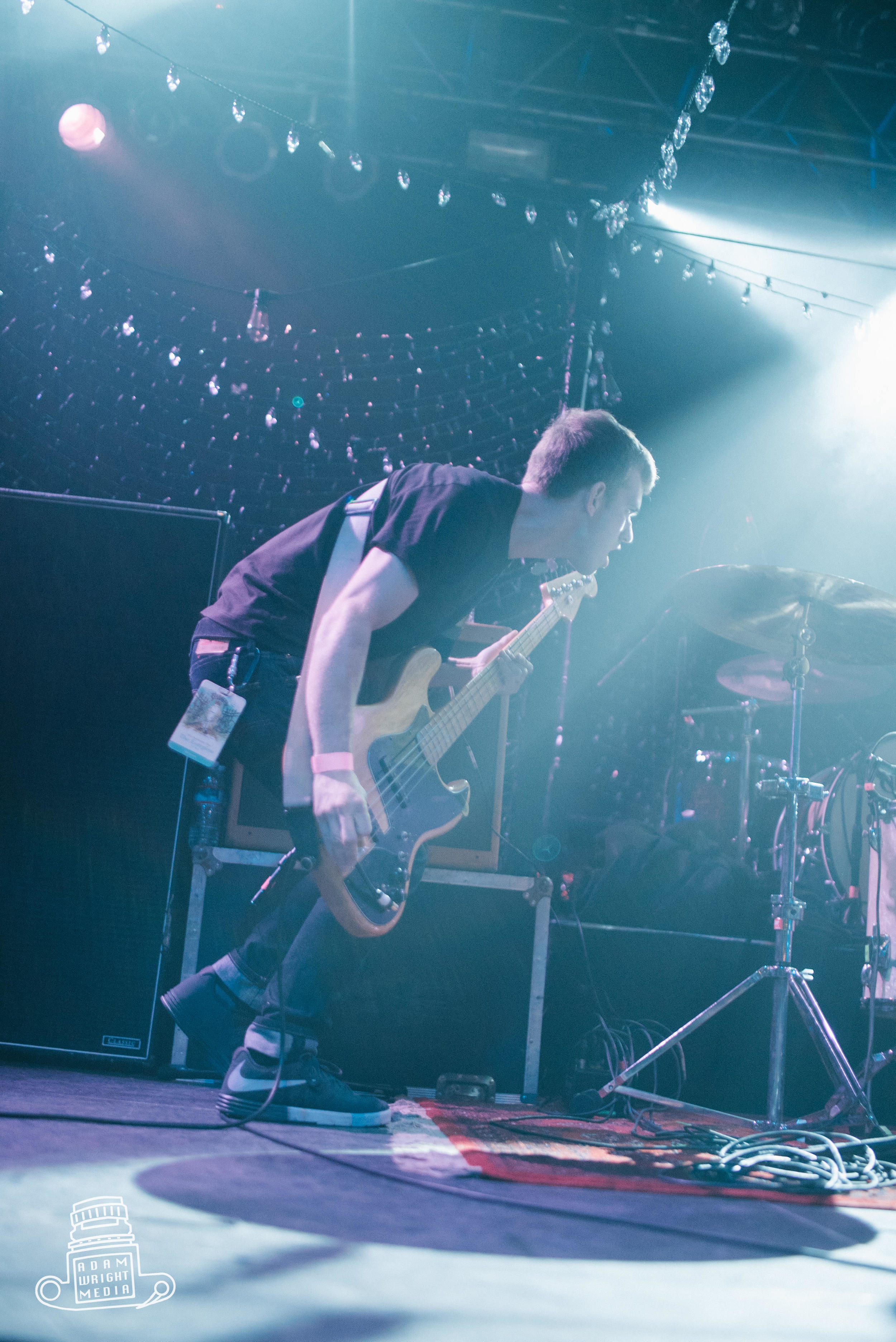All Get Out @ Knitting Factory-19.jpg