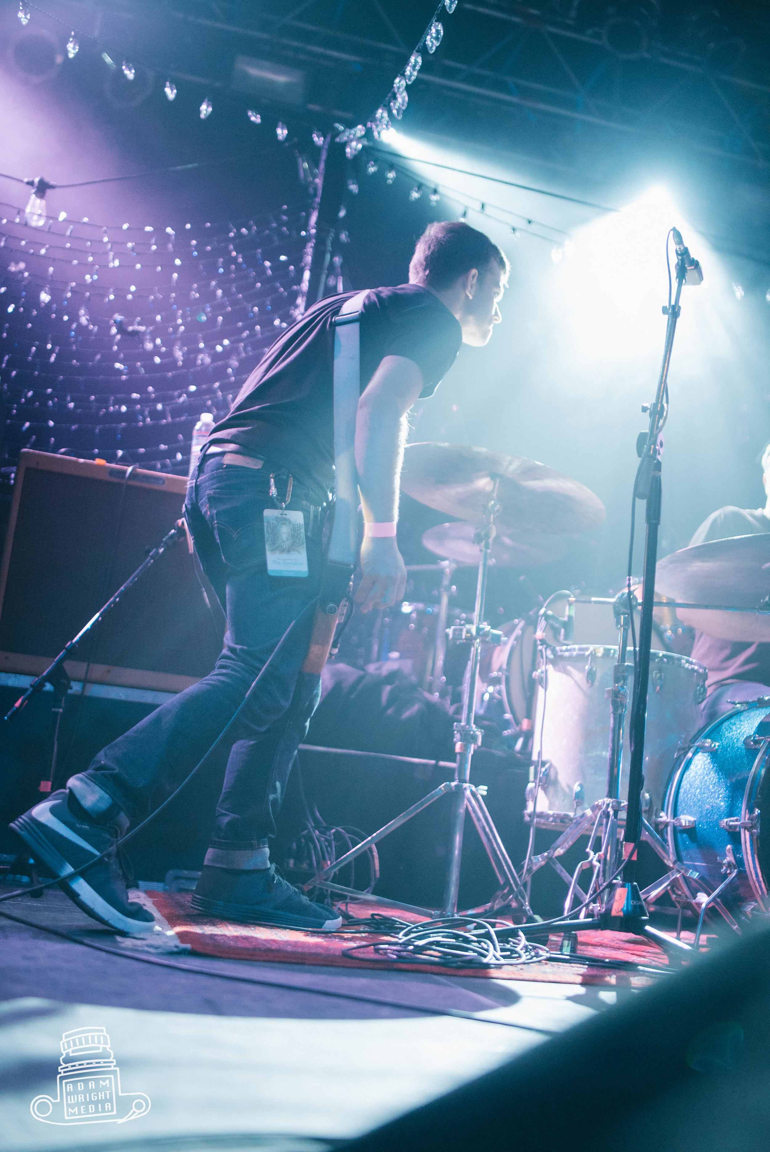 All Get Out @ Knitting Factory-20.jpg