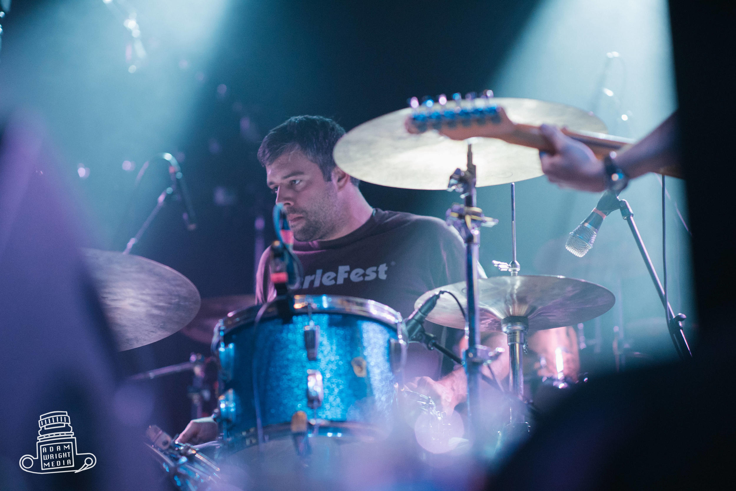 All Get Out @ Knitting Factory-28.jpg