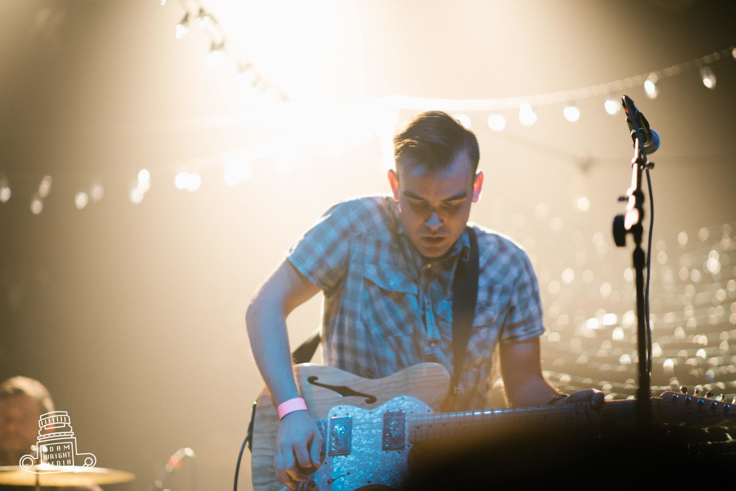 All Get Out @ Knitting Factory-46.jpg