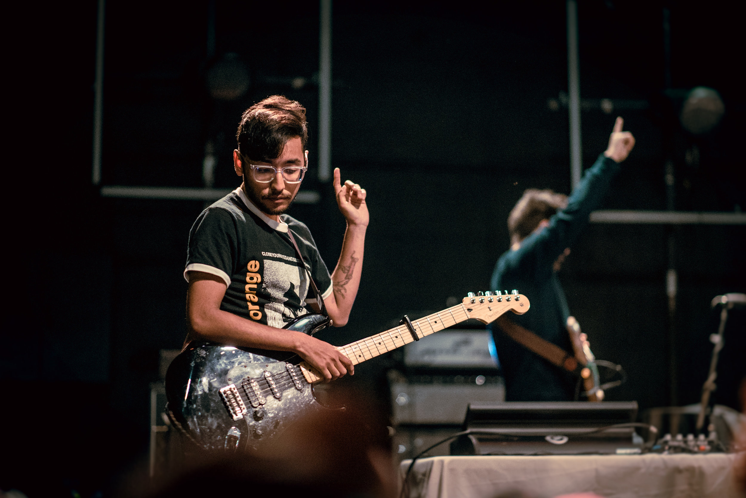 (Web) Foxing @ Regent Theater-5.jpg