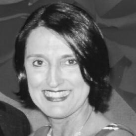 Denise Nebeker