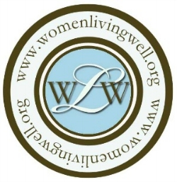 Women Living Well Logo 300x300.jpg