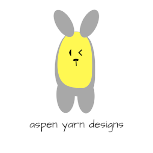 Aspen yarn designs.png