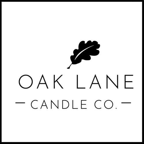 Oak Lane Candle Co Logo.png