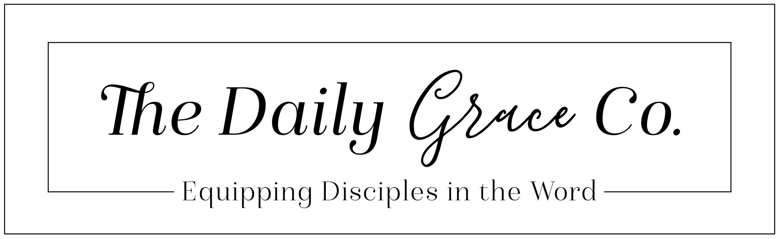 DailyGrace-Logos-update-PRINT.jpg