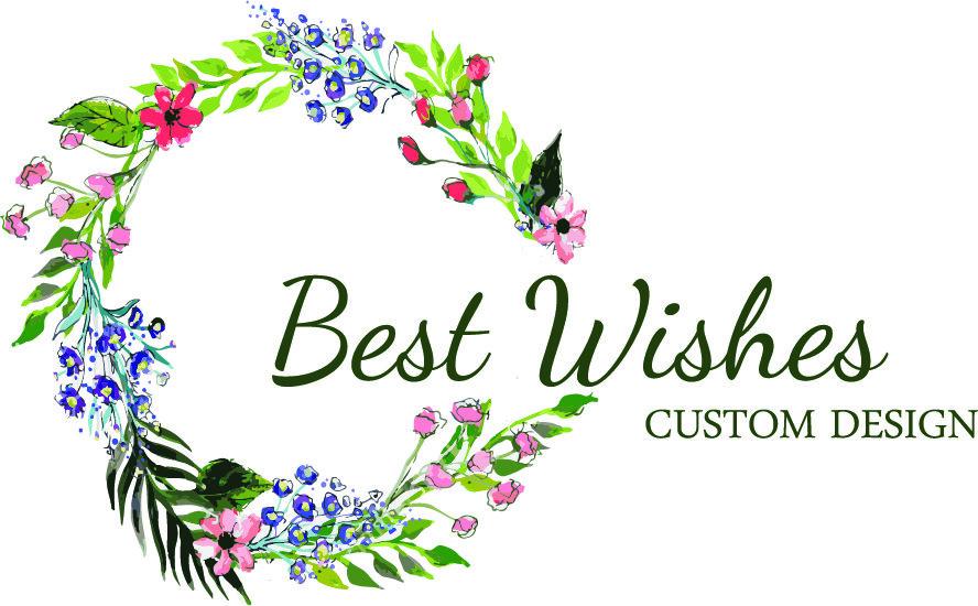 Best Wishes Logo.jpg