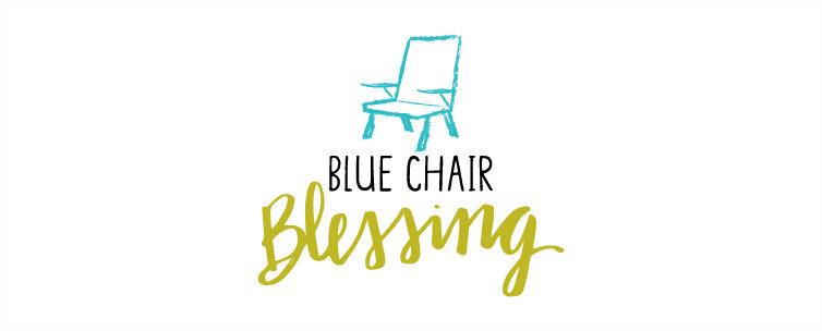 blue chair blessing mailchimp.jpg