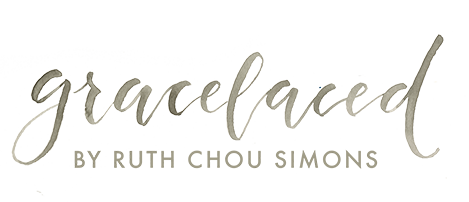 Brushed Logo (Futura).png