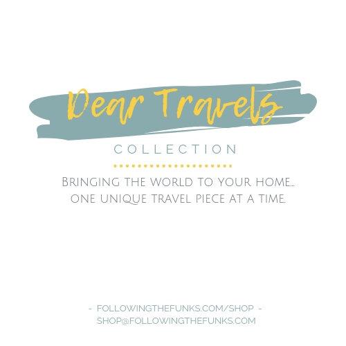 Dear Travels Logo 2.jpg