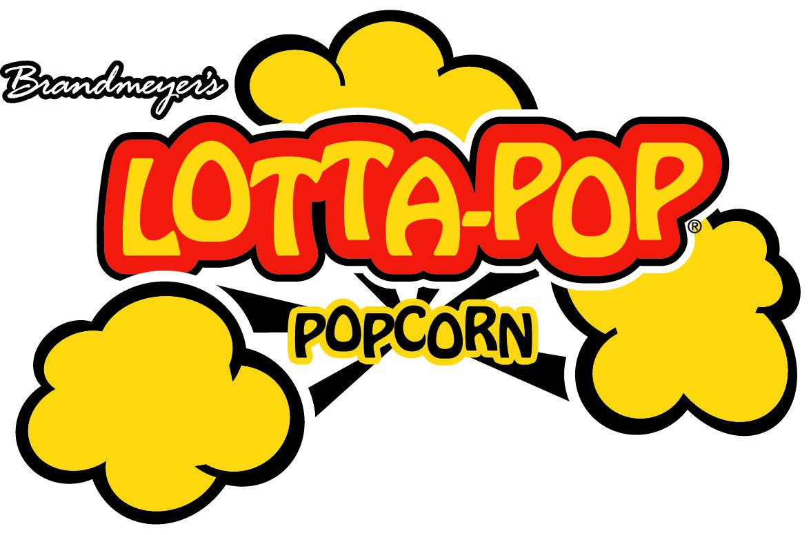 lotta-pop C logos 072103.jpg