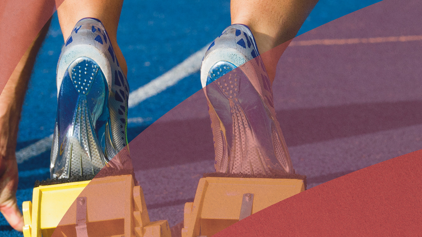 Sporting Surfaces     Tennis | Netball | Running | Playgrounds     Learn More