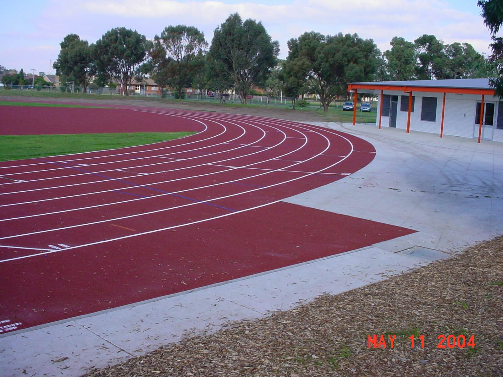 Goldsworthy-Athletics-Track-001.jpg