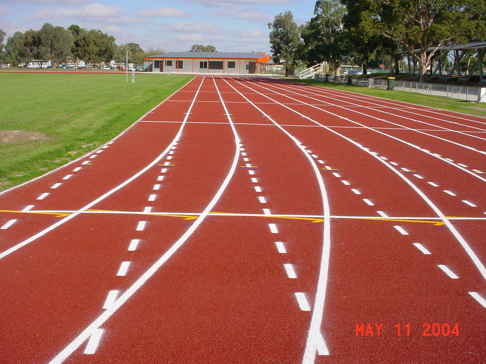 Goldsworthy-Athletics-Track-003.jpg