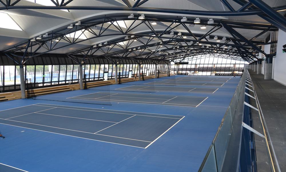 DSC_1470-Melbourne-Park-Eastern-Plaza.1.jpg