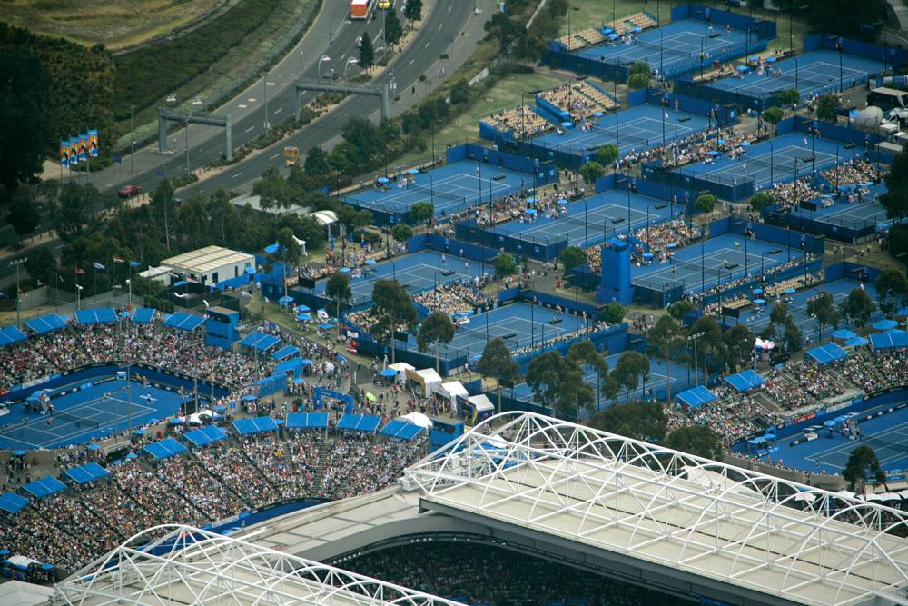 090121---0499-Melbourne-Park-Aerial.jpg