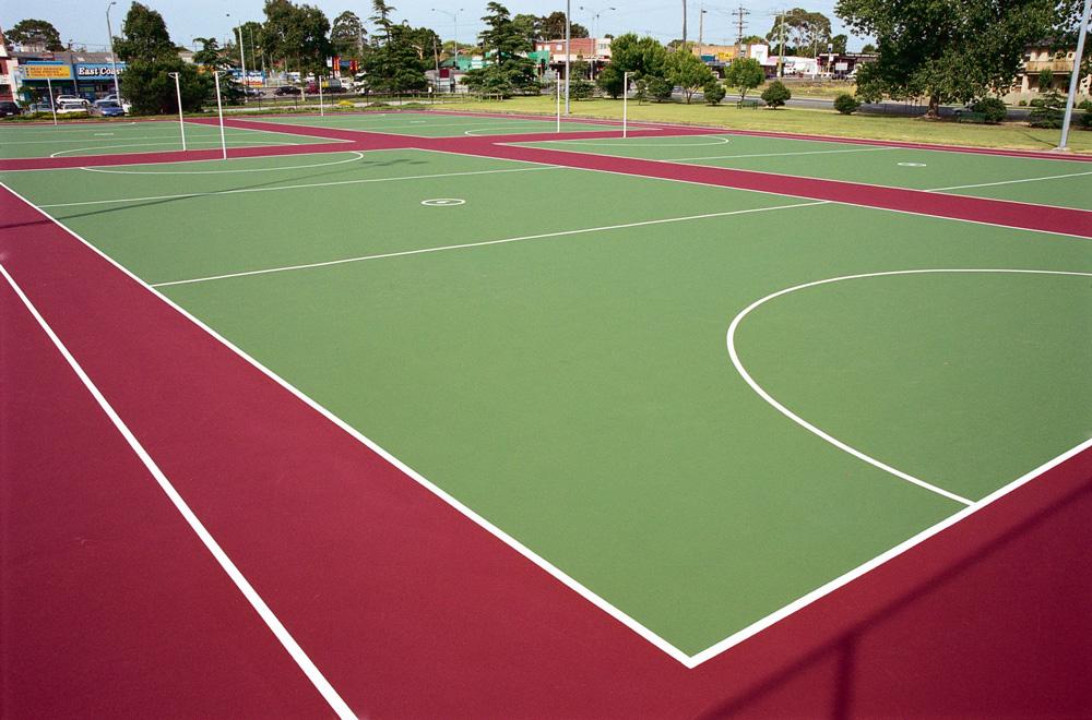 Netball_Court02.jpg