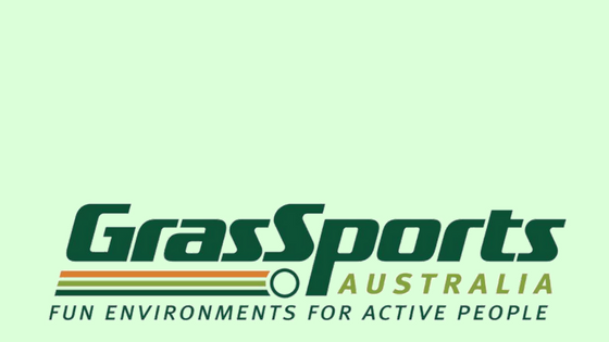 Grassports Australia & William Loud – from strength to strength     Learn More
