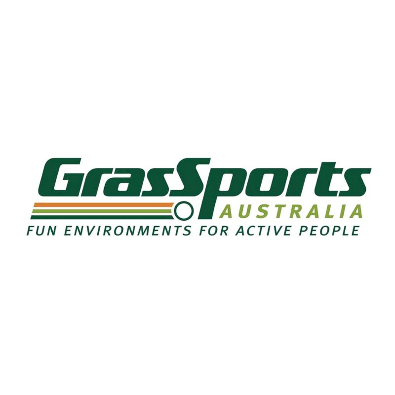grasssports australia