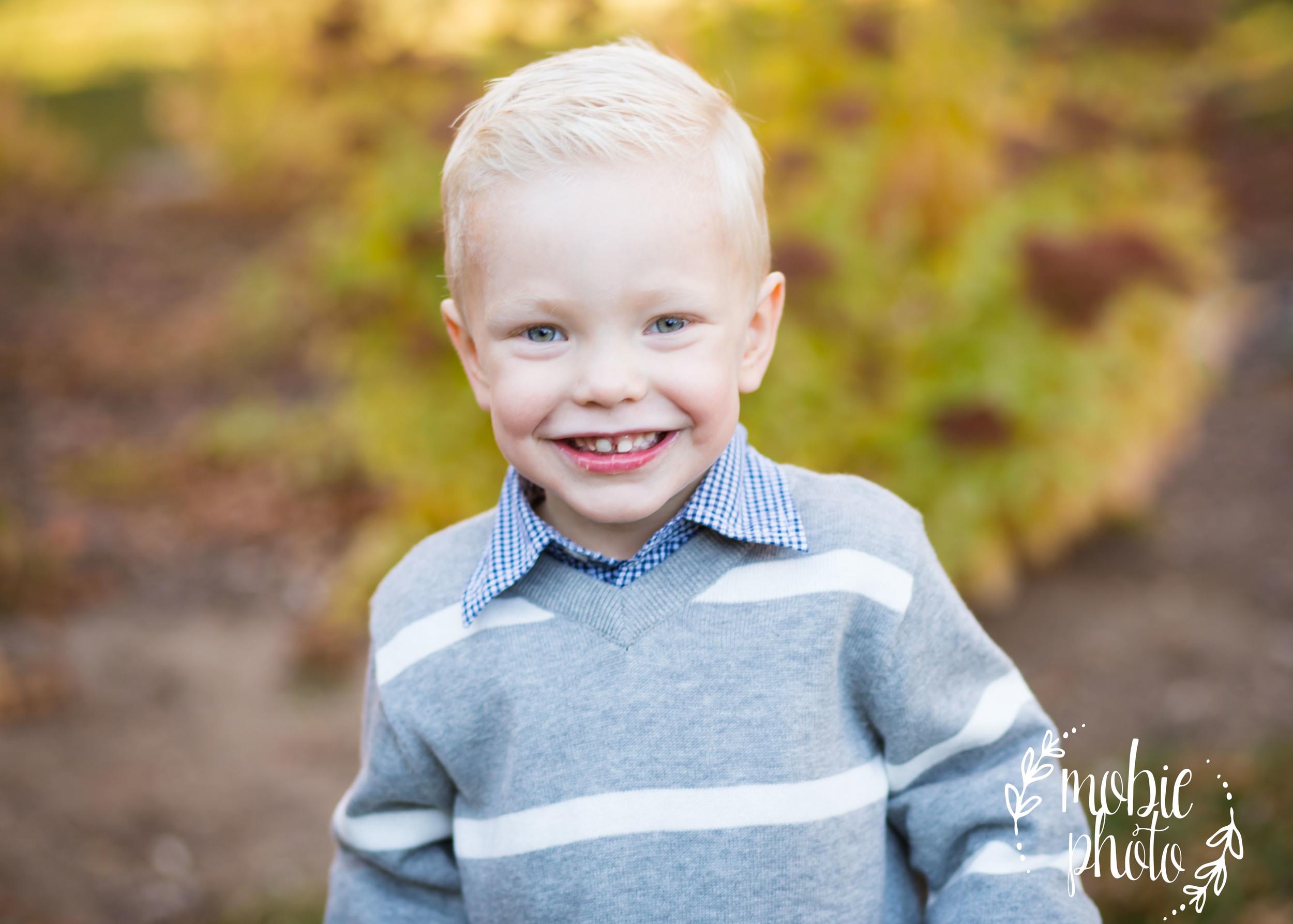 Mobie Photo - Family Photographer in Lehi, Utah