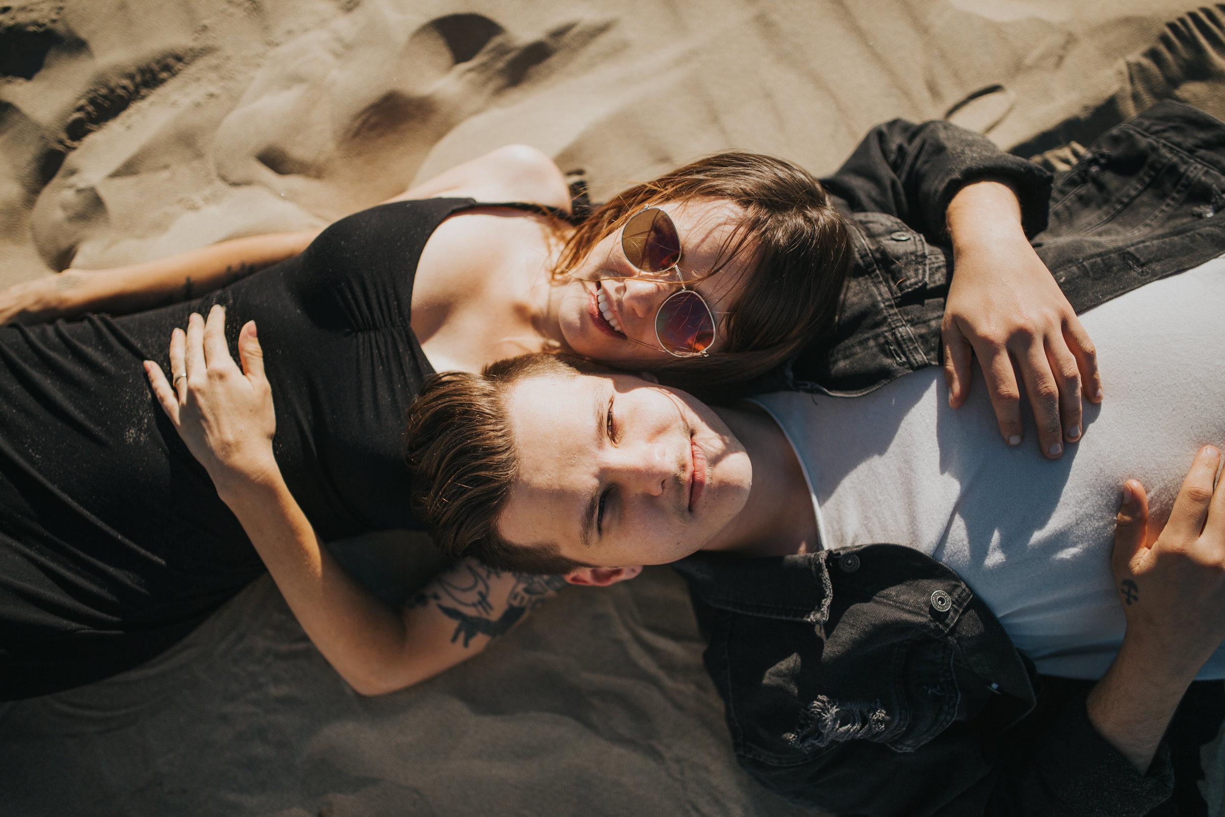 Sophia&Brady-168.jpg