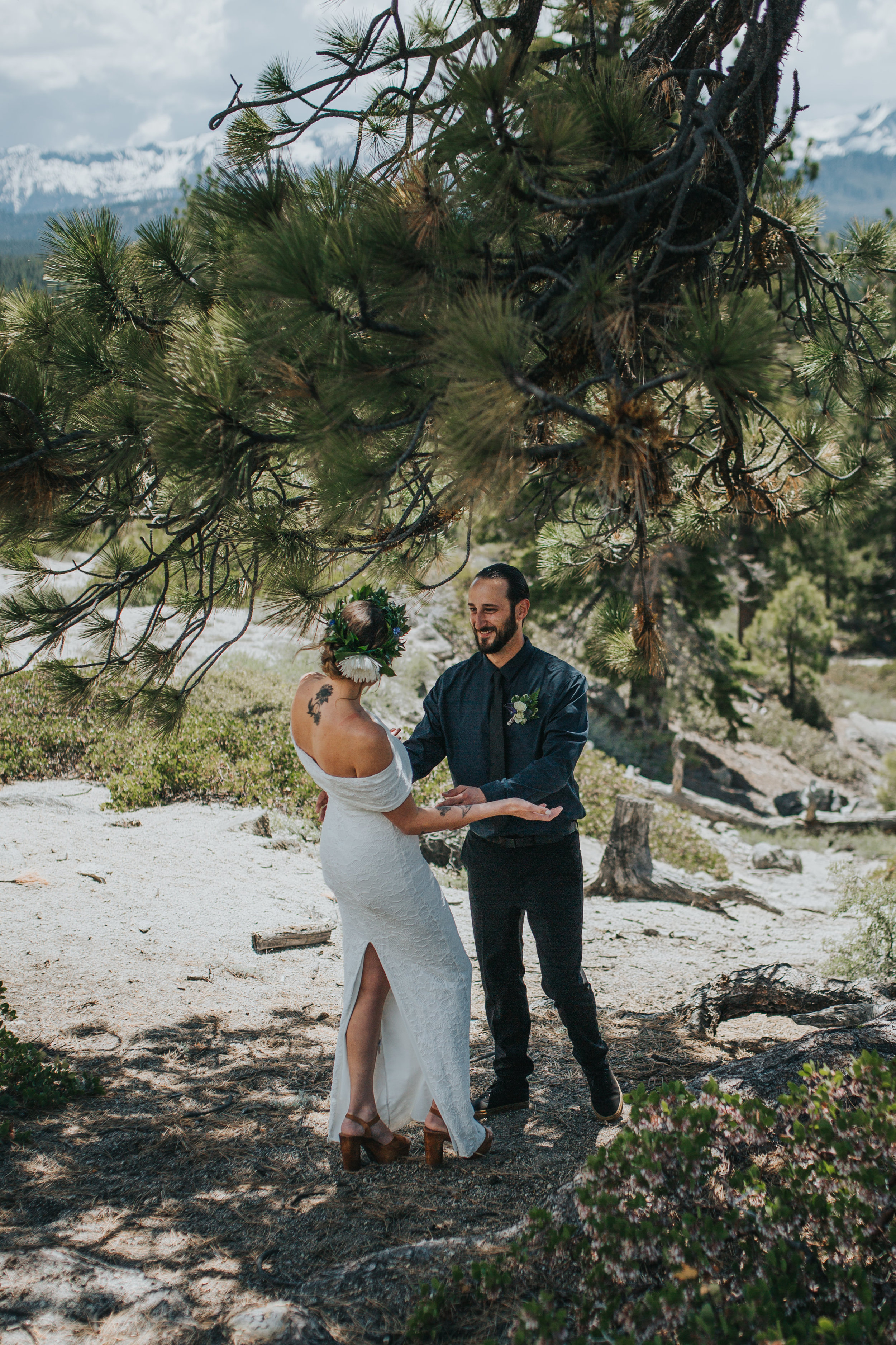 south-lake-tahoe-elopement-valerie-lendvay-photo-009.jpg