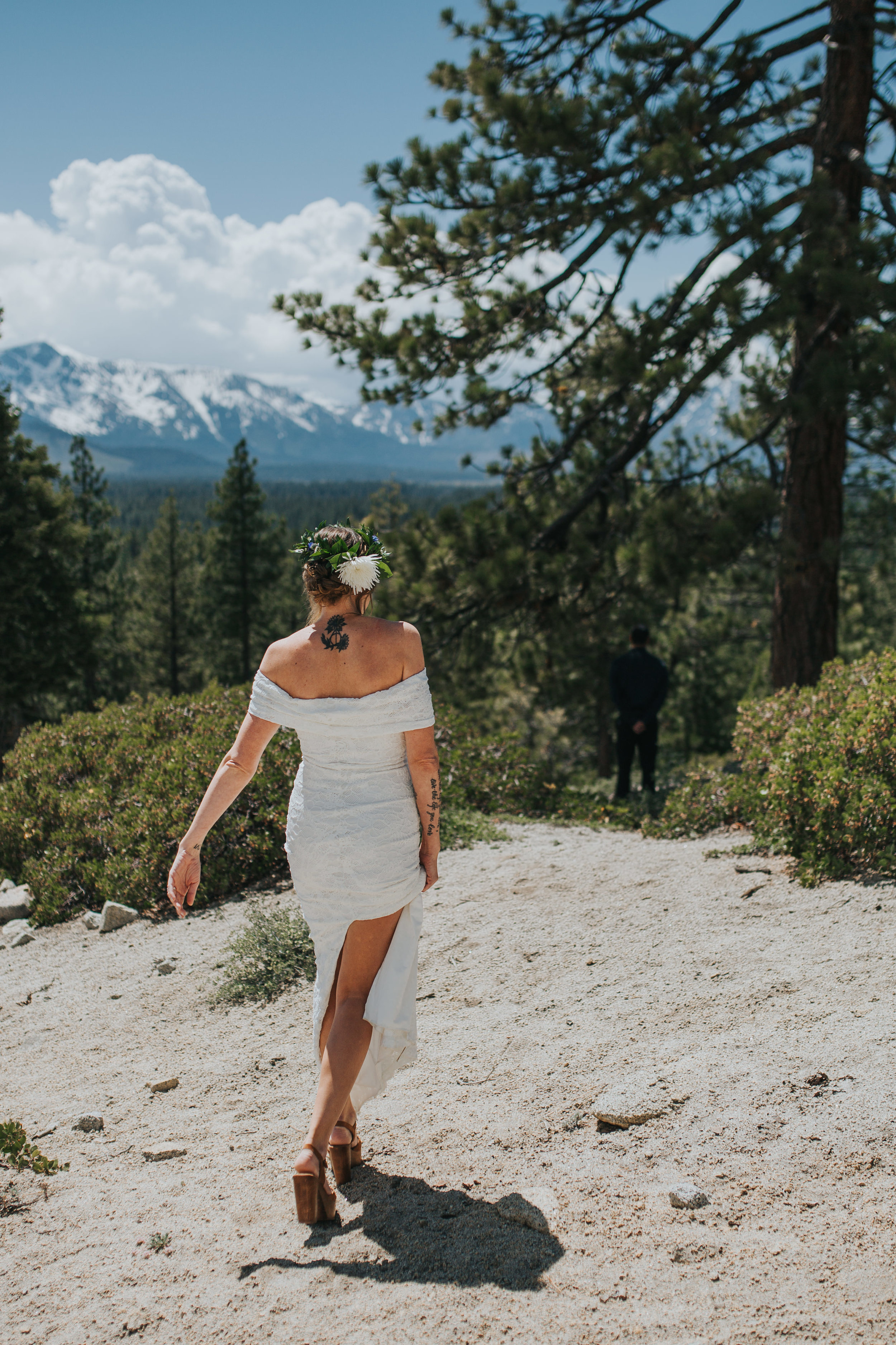 south-lake-tahoe-elopement-valerie-lendvay-photo-001.jpg