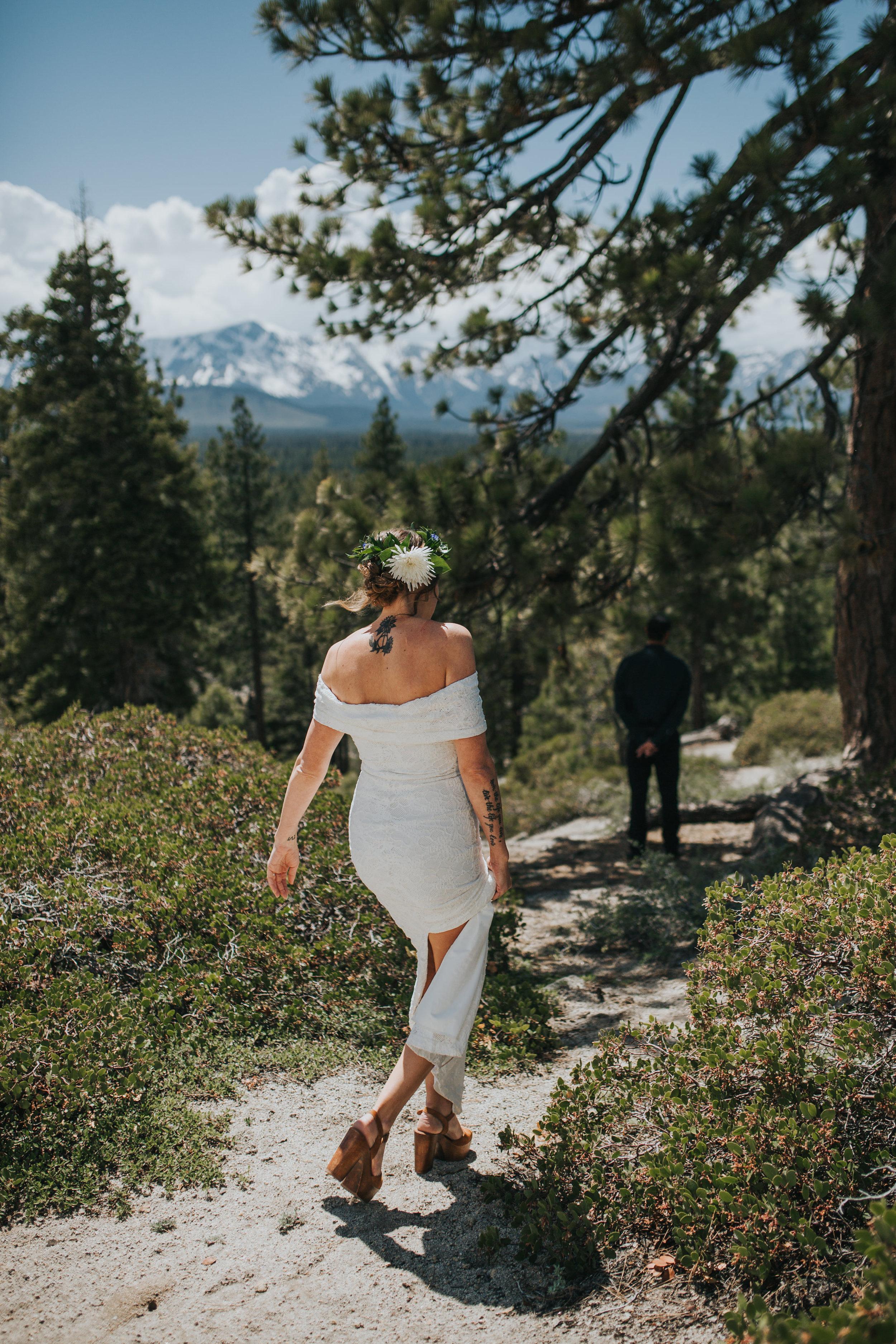 south-lake-tahoe-elopement-valerie-lendvay-photo-002.jpg