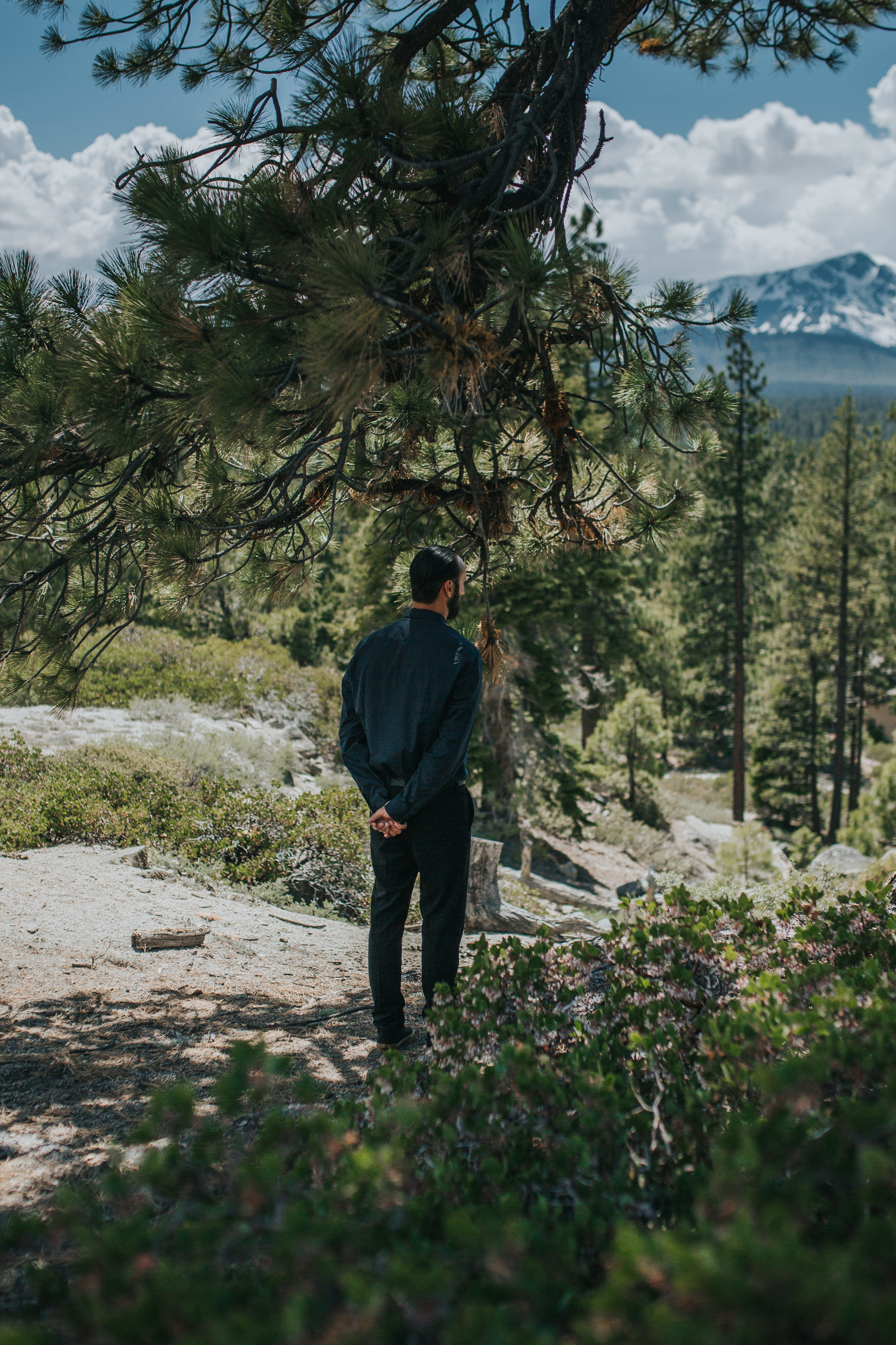 south-lake-tahoe-elopement-valerie-lendvay-photo-003.jpg