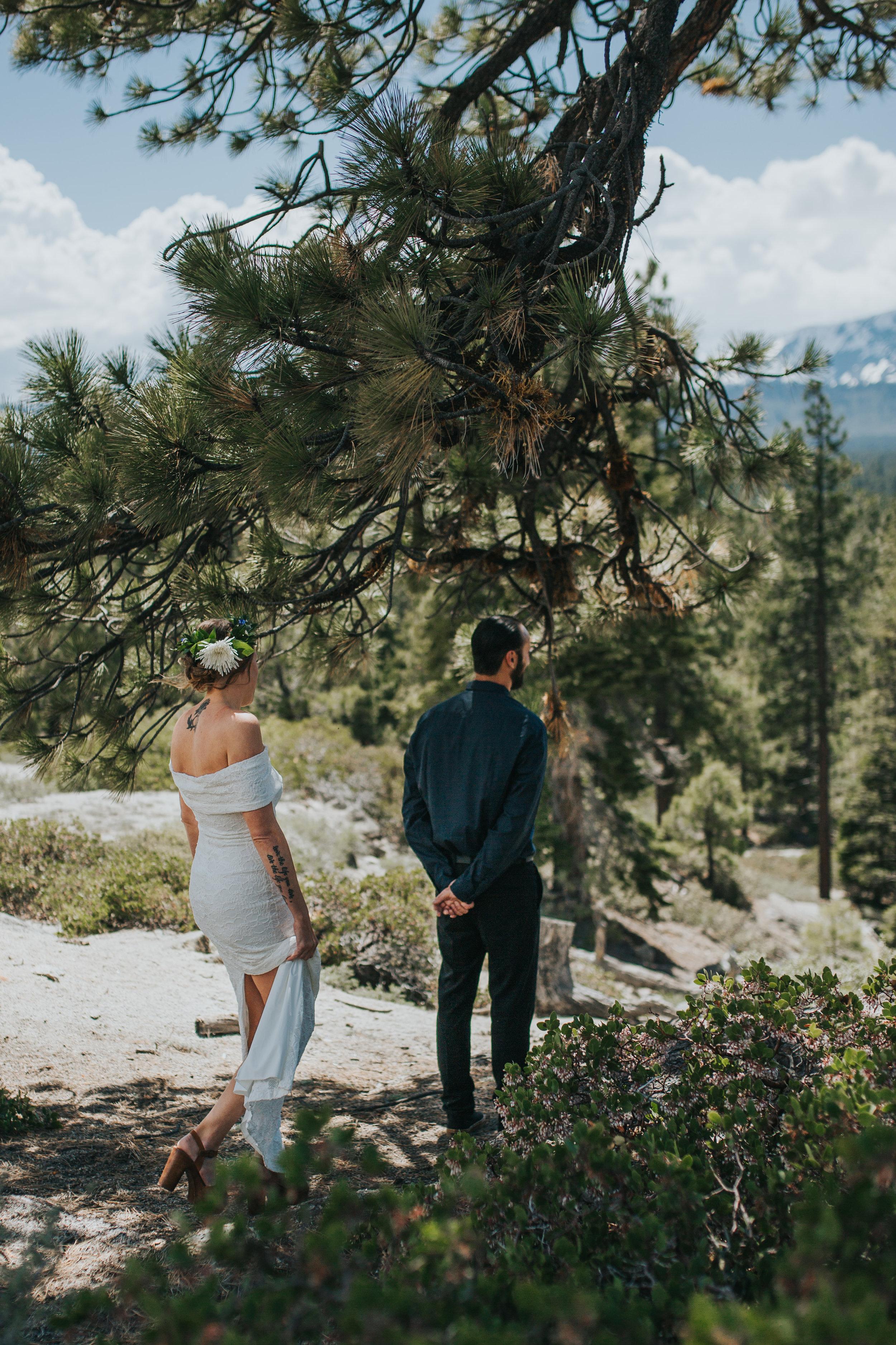 south-lake-tahoe-elopement-valerie-lendvay-photo-004.jpg