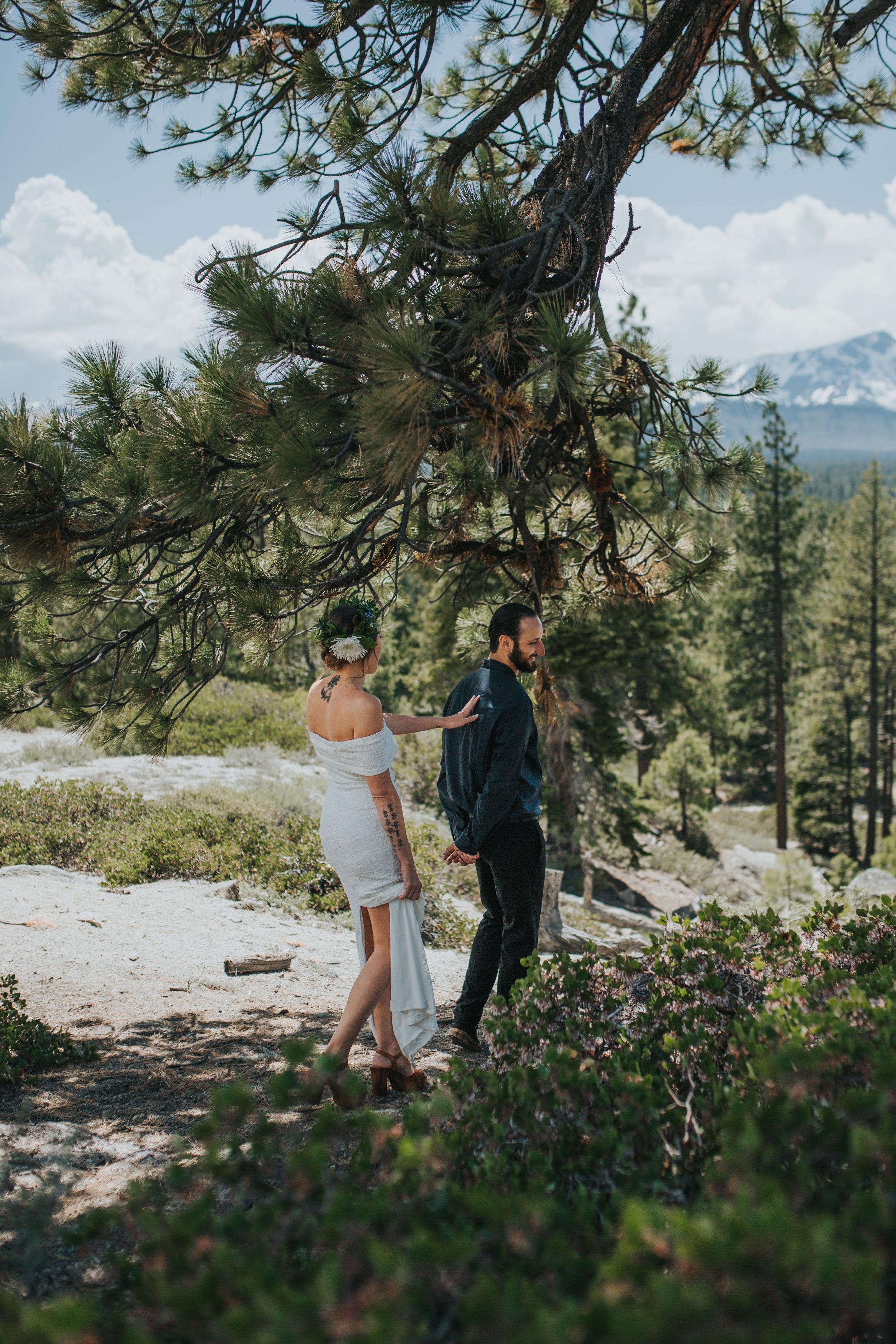 south-lake-tahoe-elopement-valerie-lendvay-photo-005.jpg
