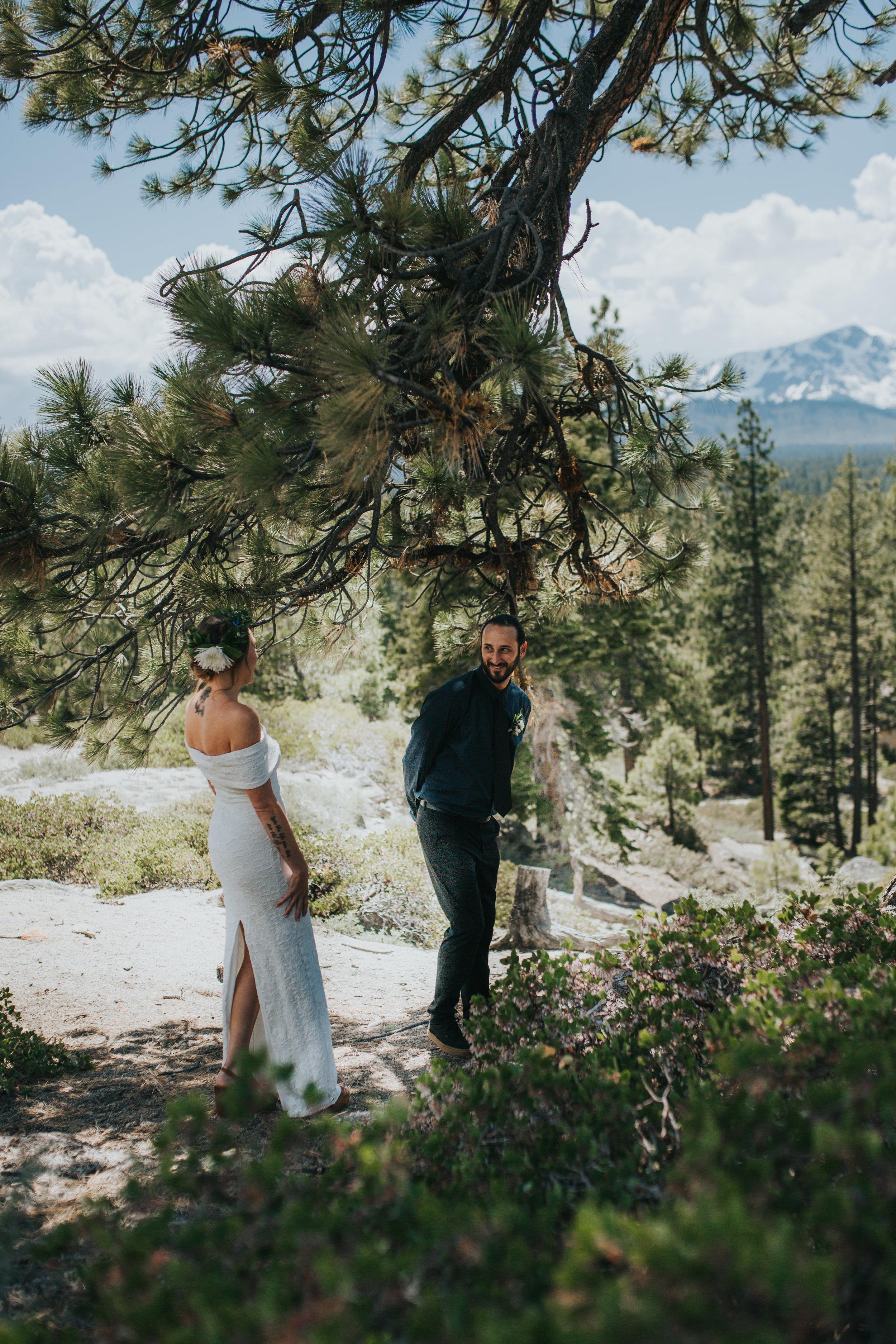 south-lake-tahoe-elopement-valerie-lendvay-photo-006.jpg
