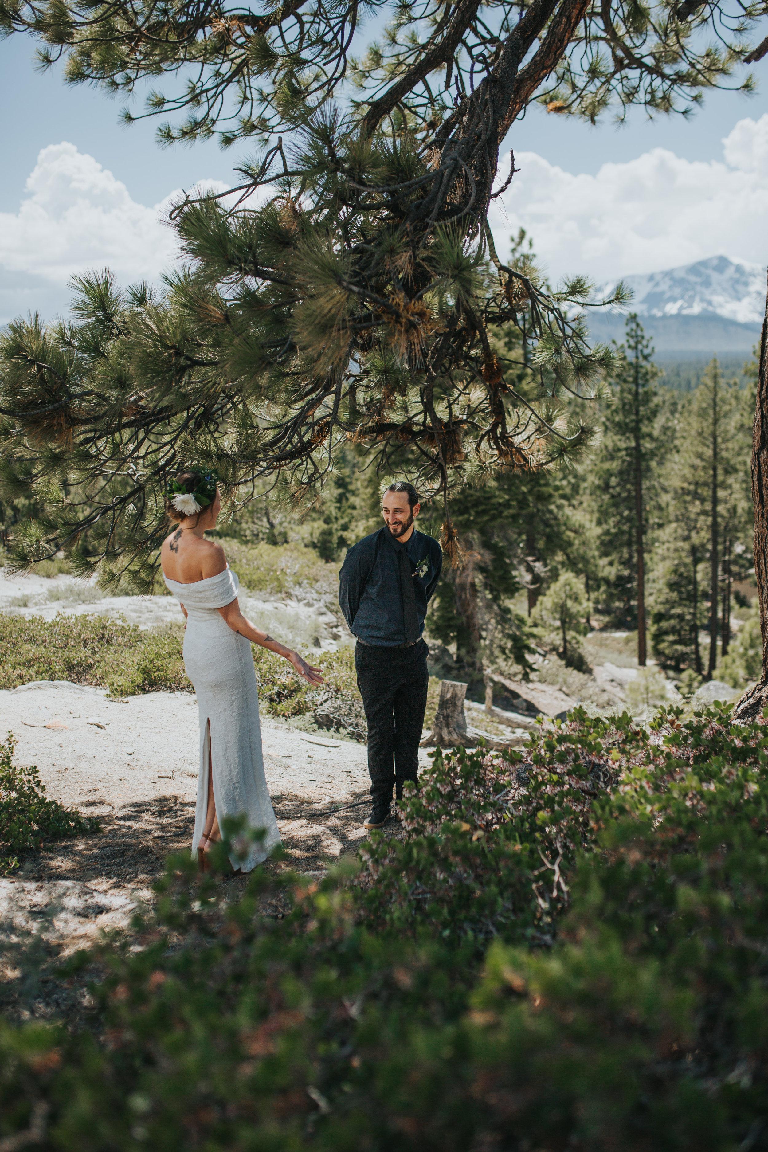 south-lake-tahoe-elopement-valerie-lendvay-photo-007.jpg