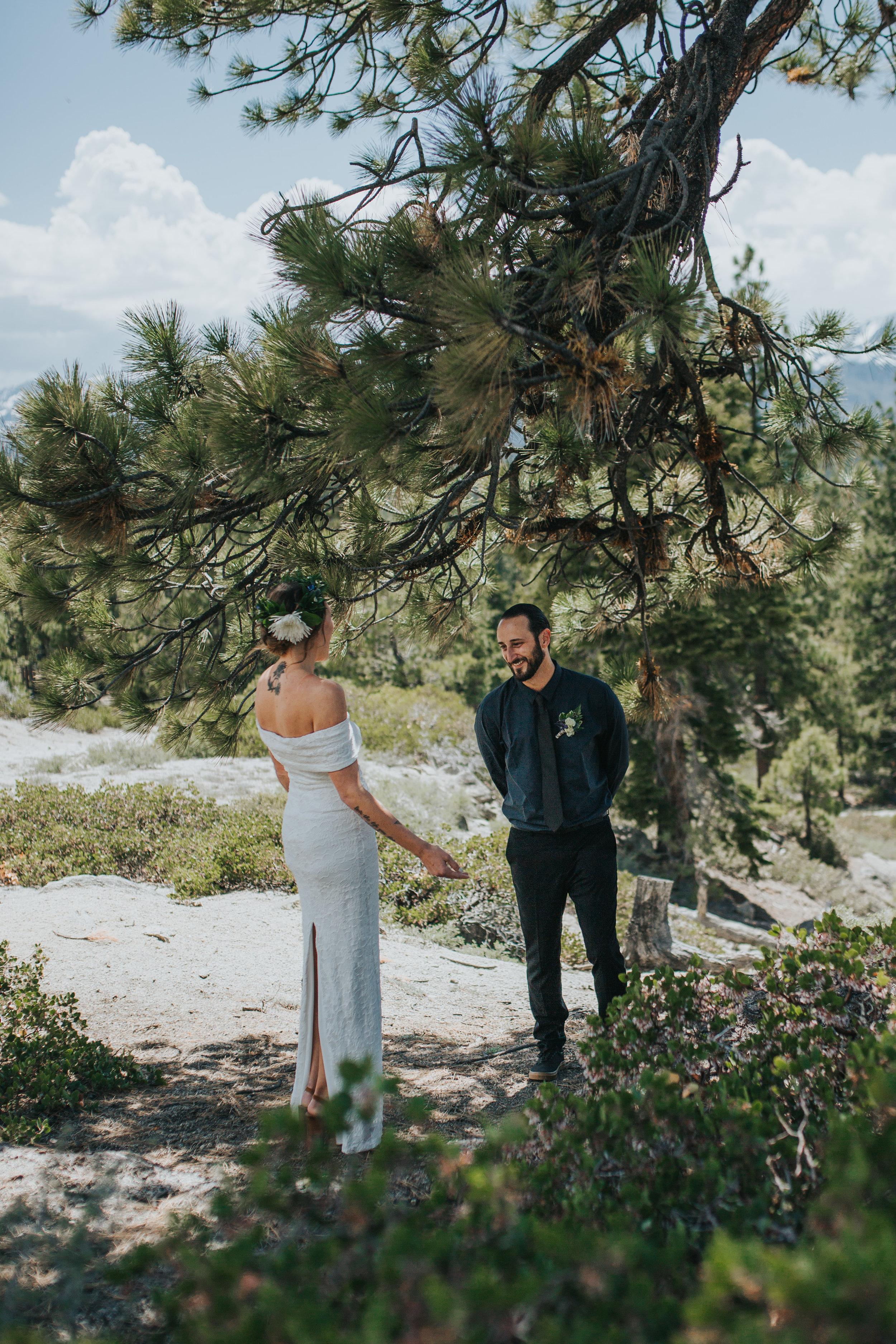 south-lake-tahoe-elopement-valerie-lendvay-photo-008.jpg