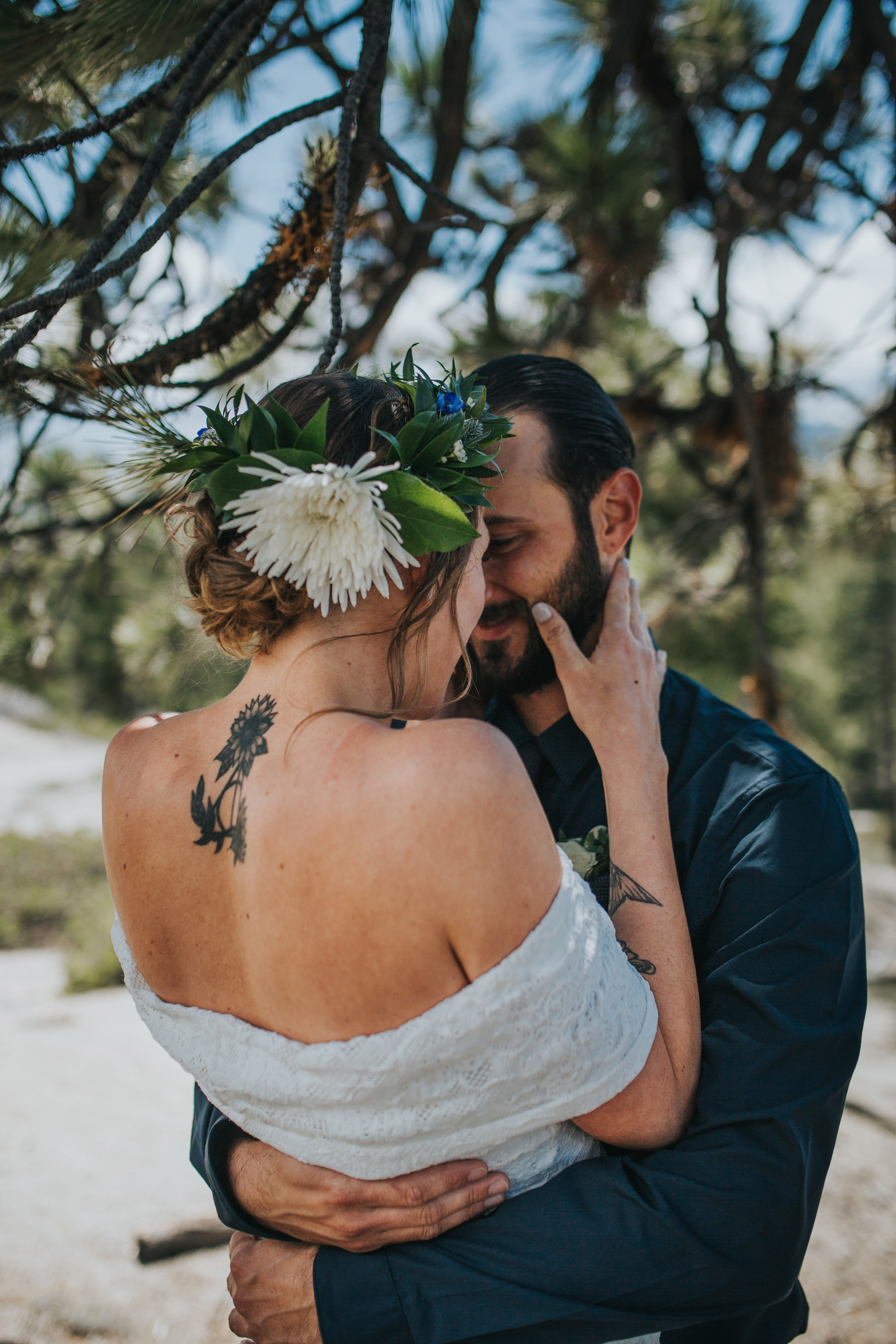 south-lake-tahoe-elopement-valerie-lendvay-photo-018.jpg