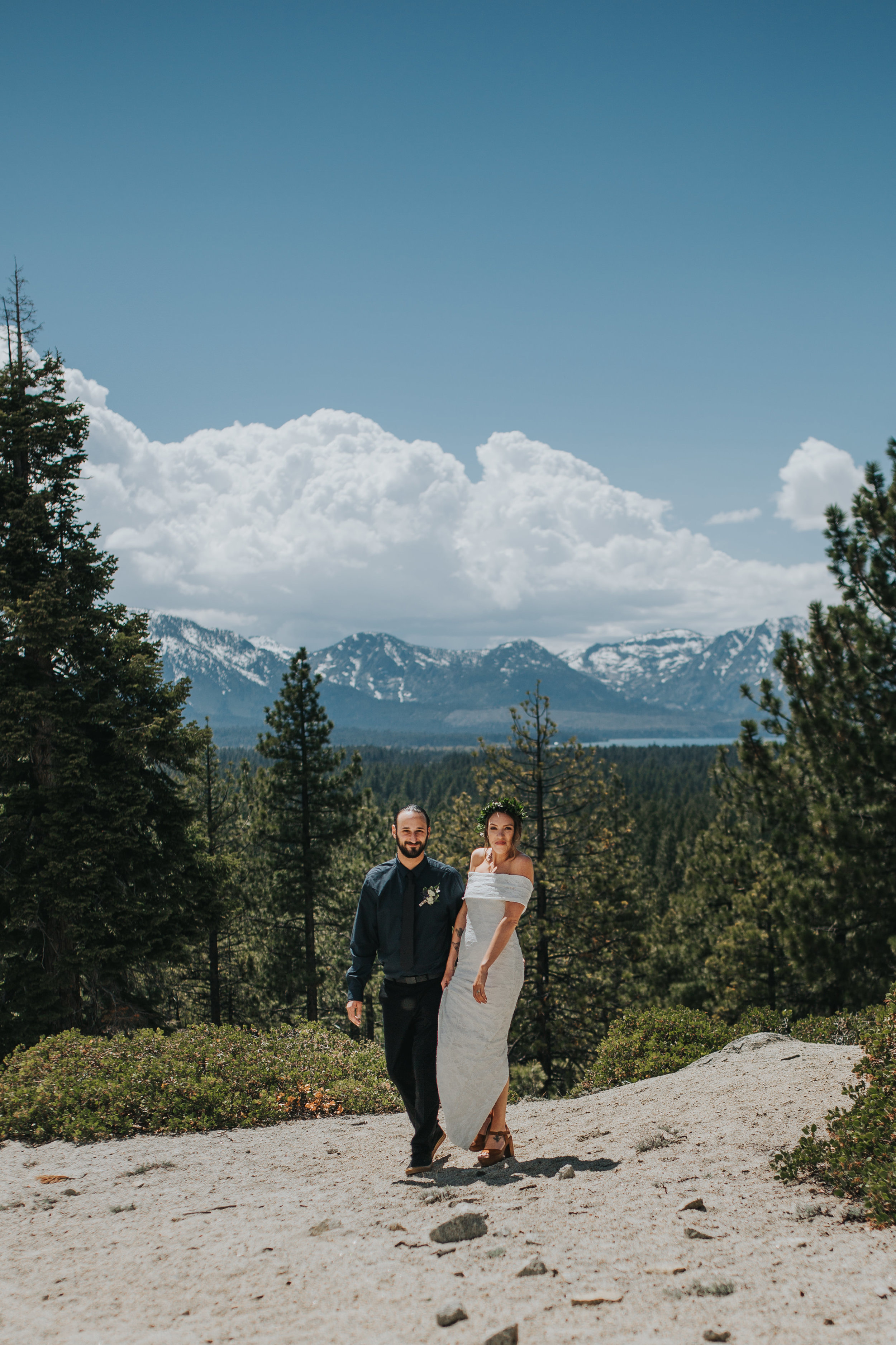 south-lake-tahoe-elopement-valerie-lendvay-photo-019.jpg