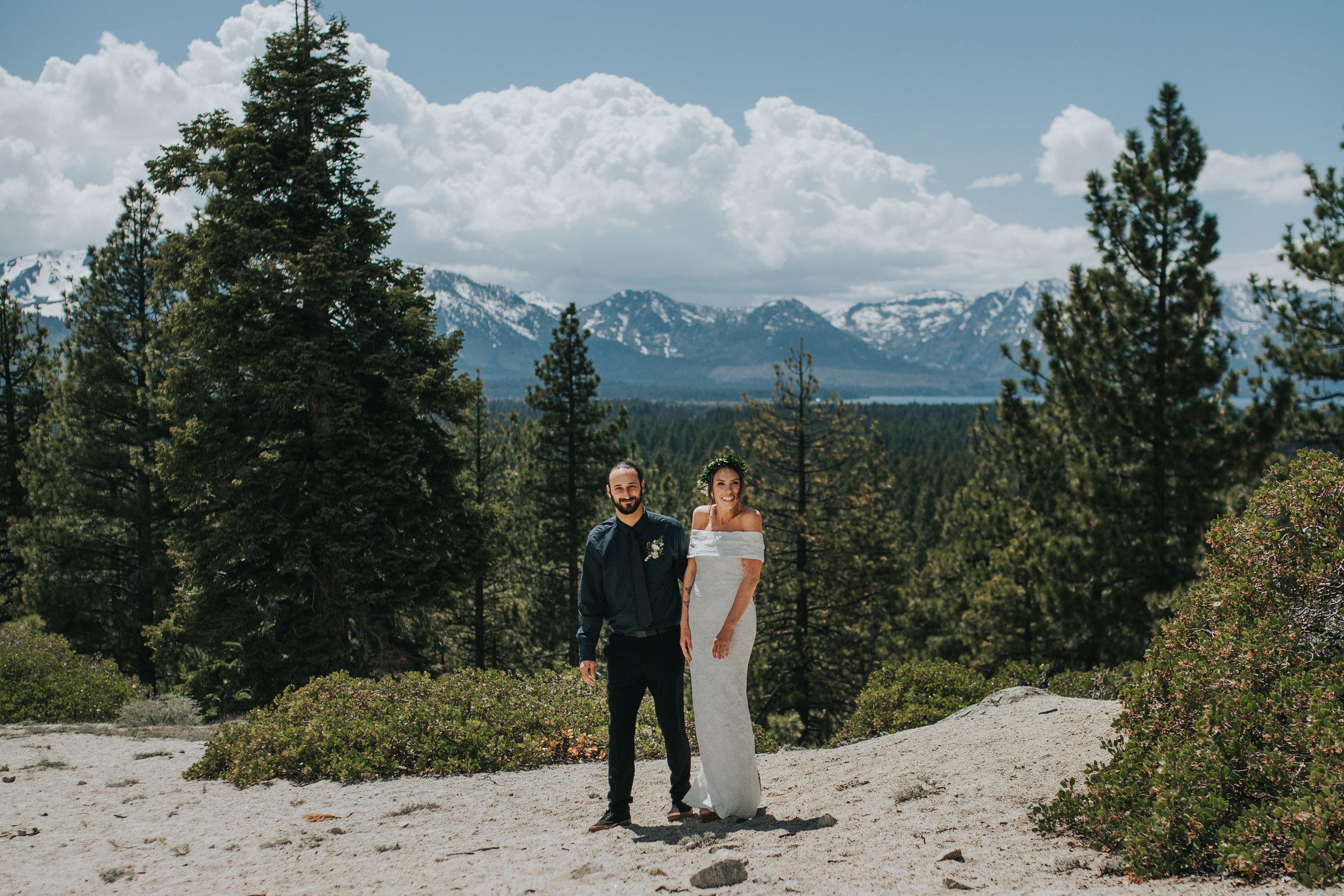 south-lake-tahoe-elopement-valerie-lendvay-photo-020.jpg