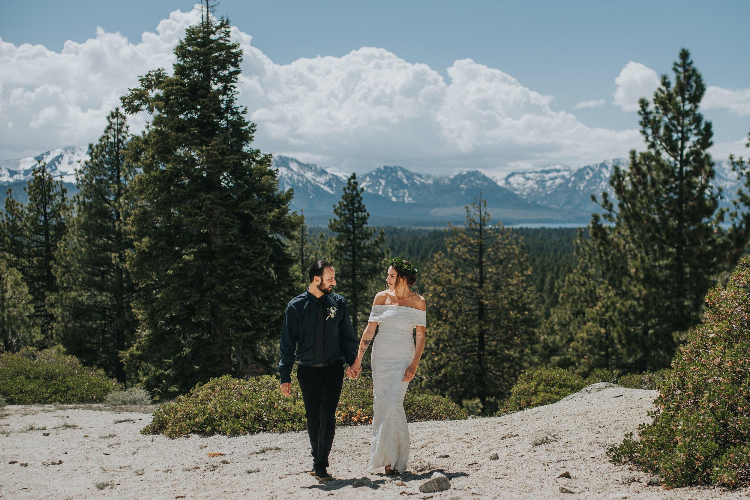 south-lake-tahoe-elopement-valerie-lendvay-photo-021.jpg