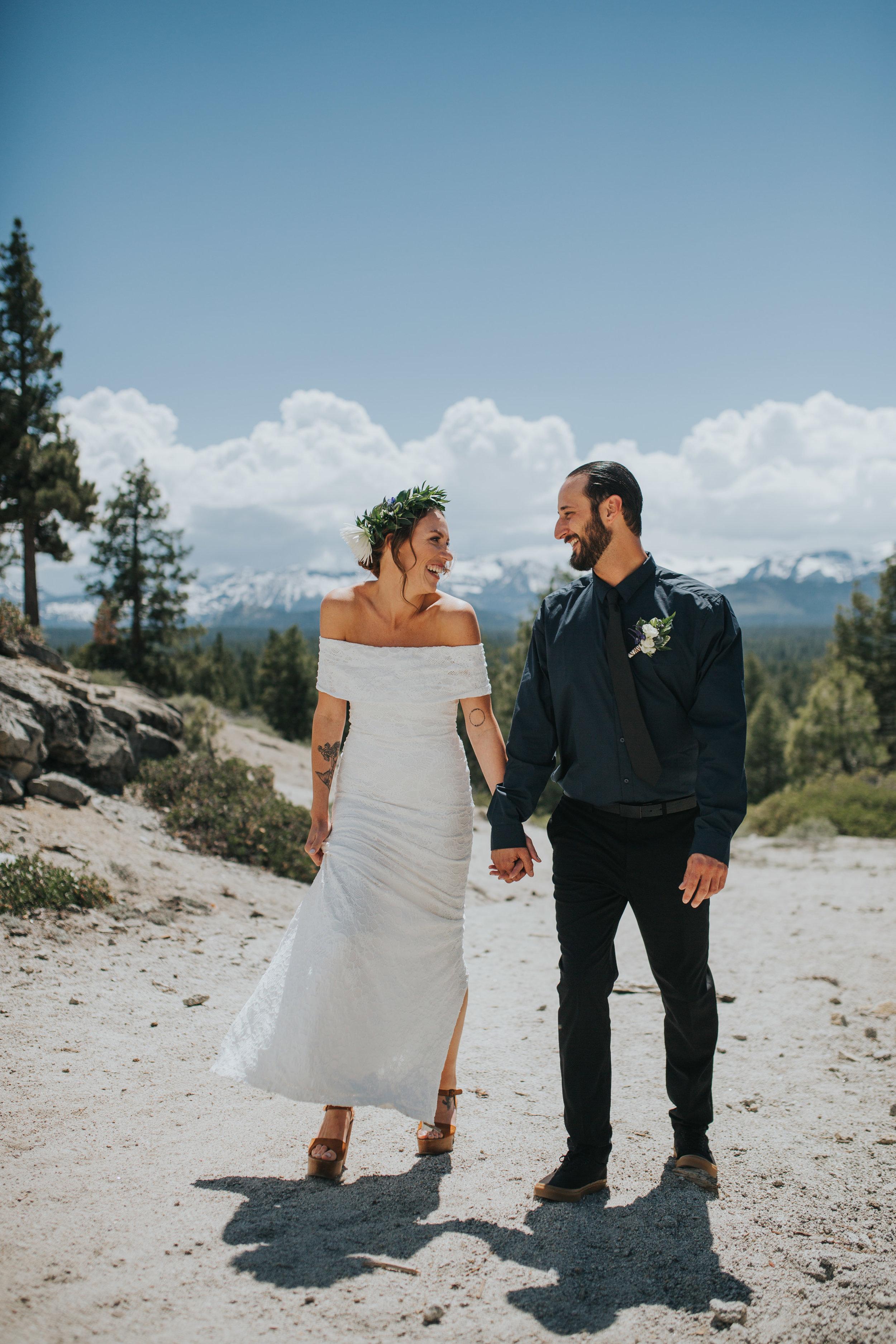 south-lake-tahoe-elopement-valerie-lendvay-photo-023.jpg