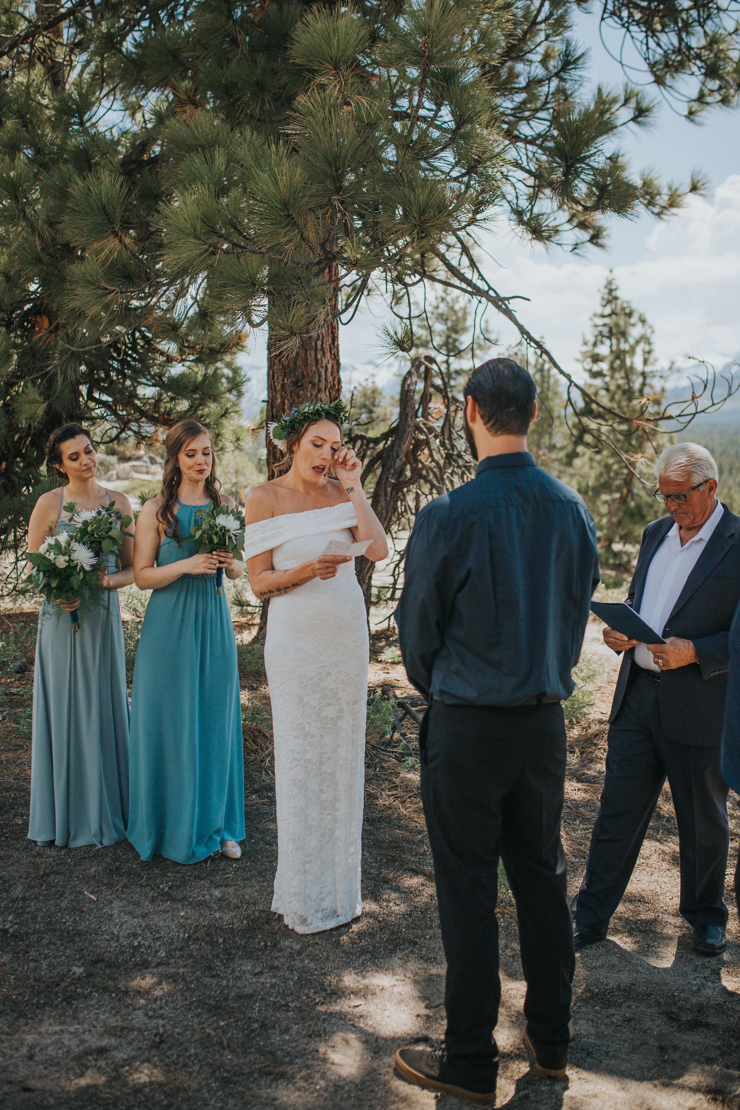 south-lake-tahoe-elopement-valerie-lendvay-photo-027.jpg