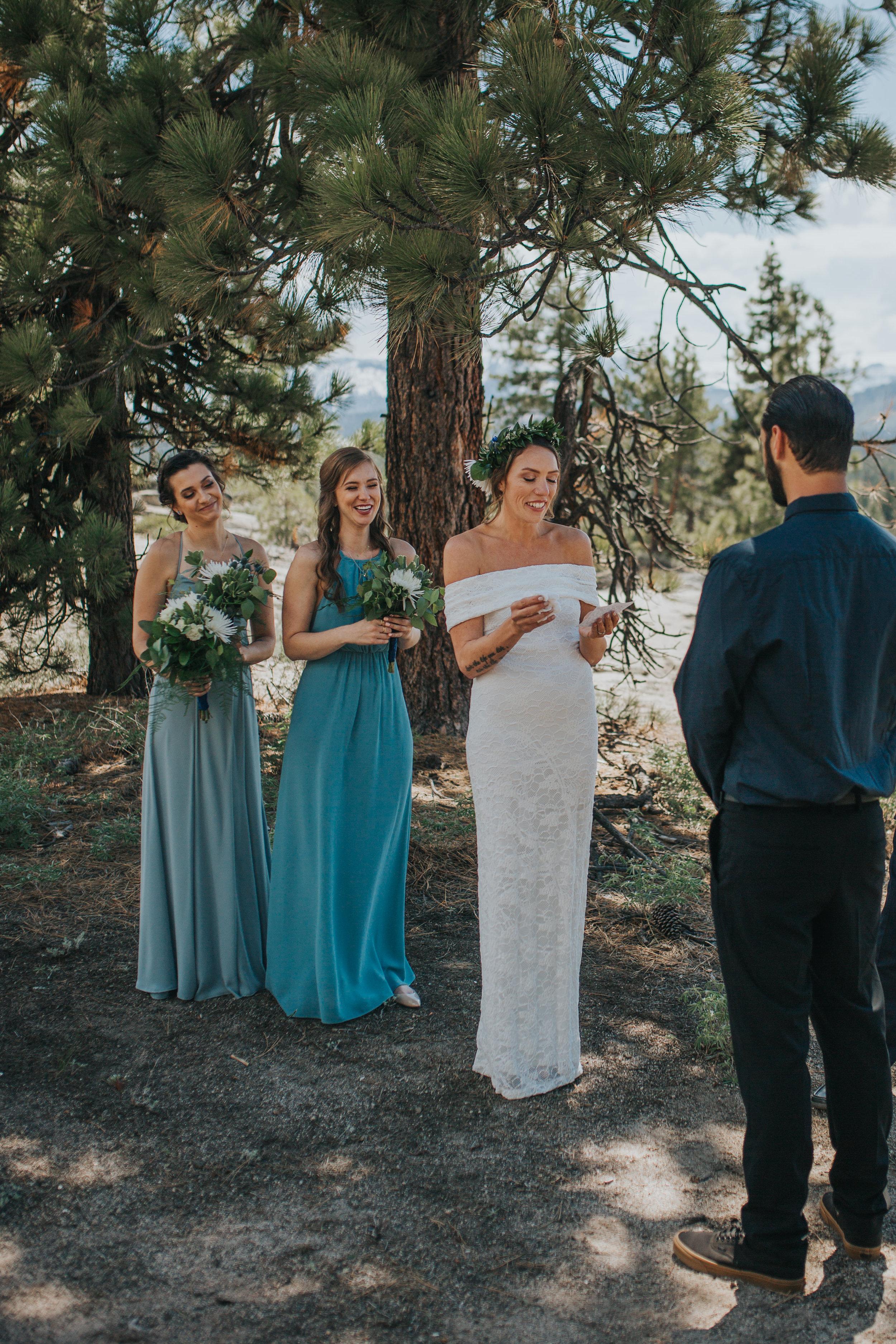 south-lake-tahoe-elopement-valerie-lendvay-photo-028.jpg