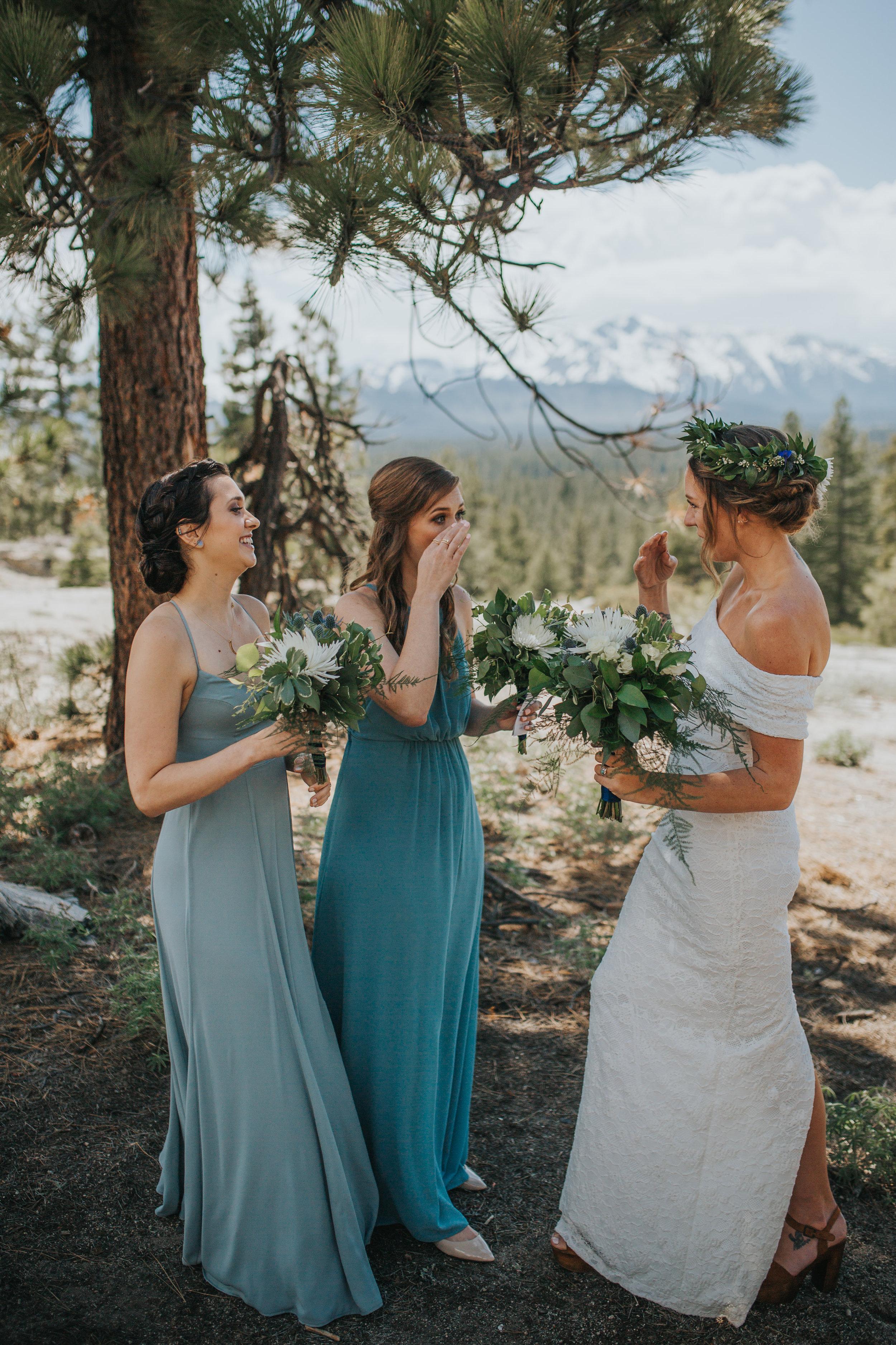 south-lake-tahoe-elopement-valerie-lendvay-photo-034.jpg