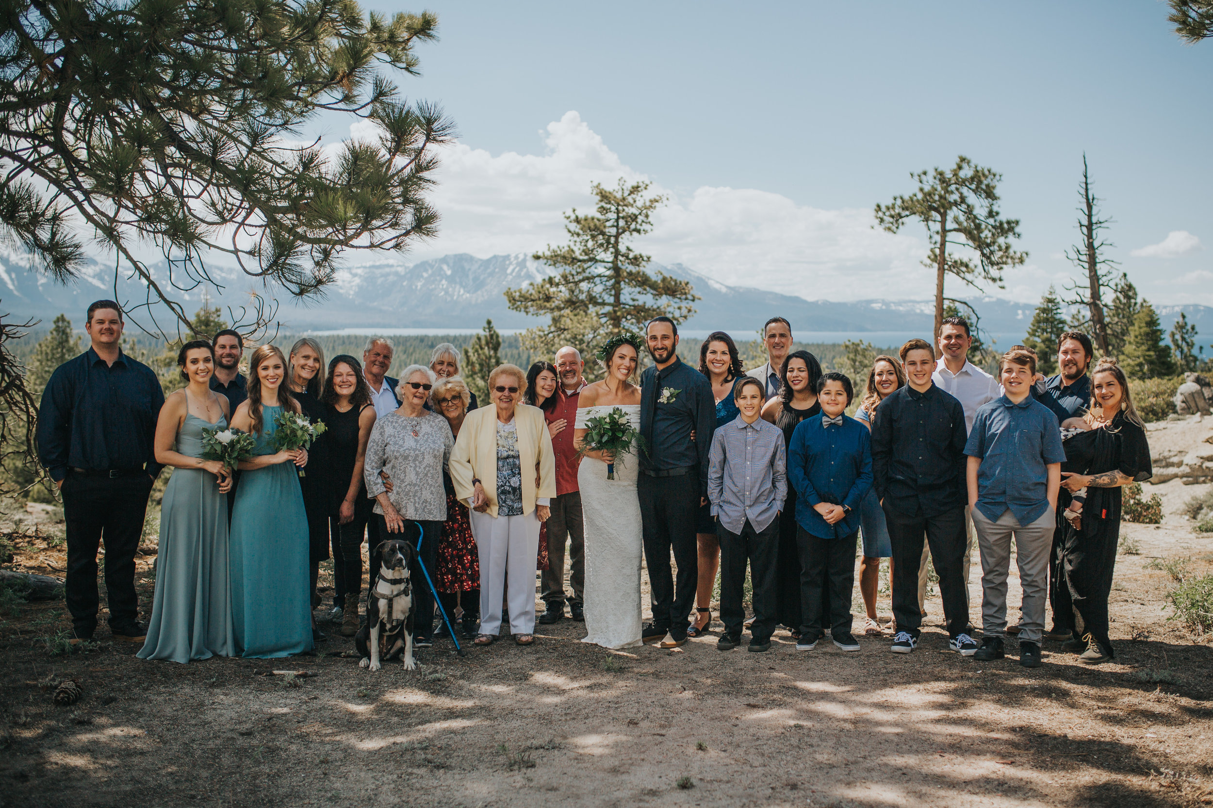 south-lake-tahoe-elopement-valerie-lendvay-photo-035.jpg