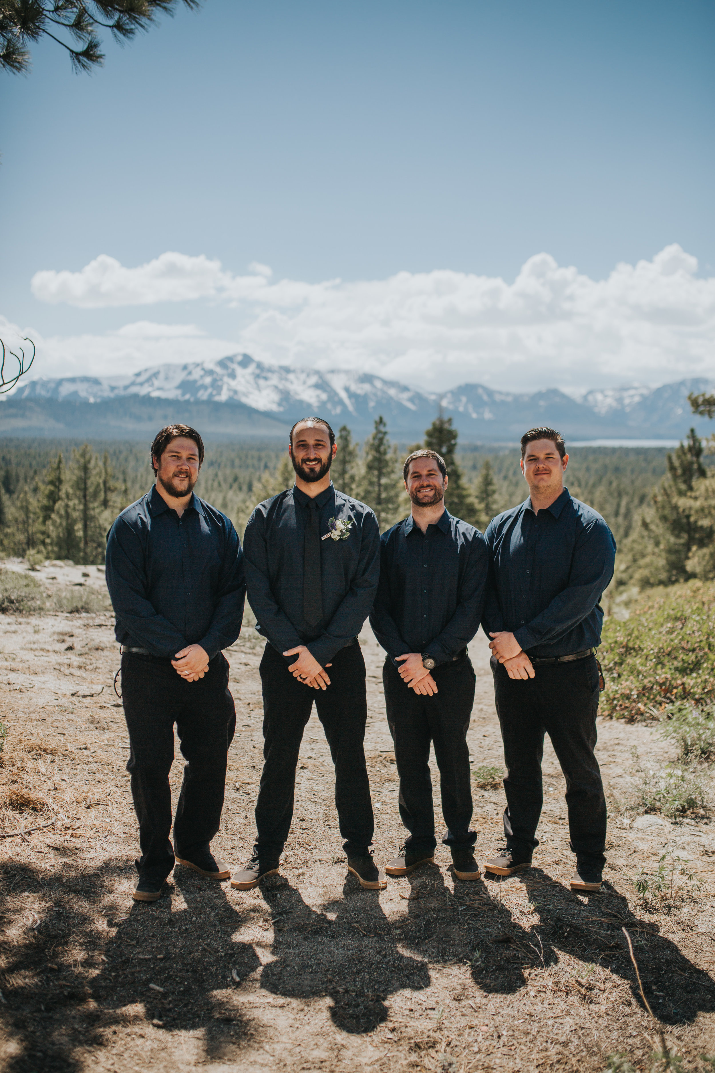 south-lake-tahoe-elopement-valerie-lendvay-photo-038.jpg